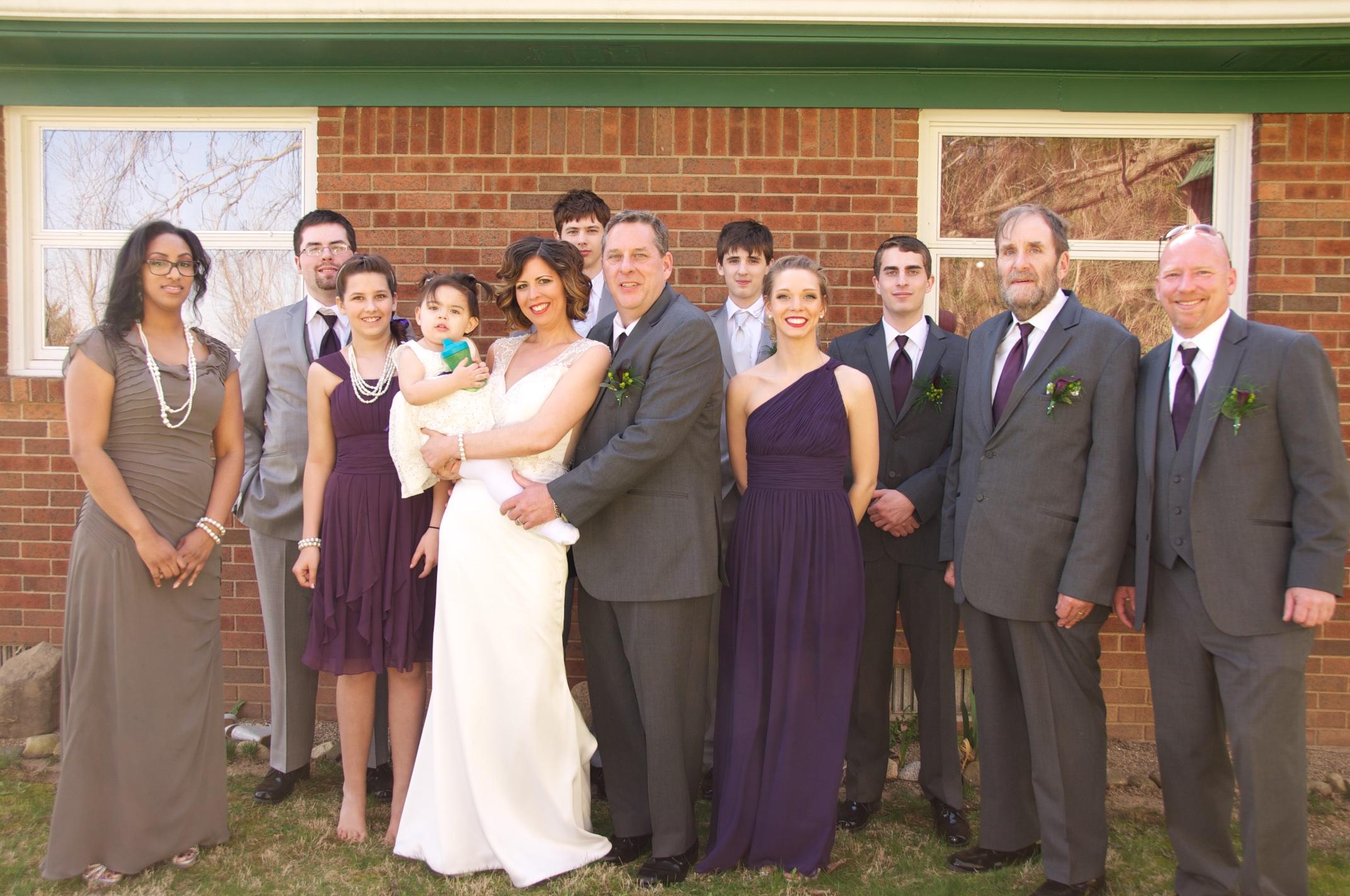 Callison Wedding  142.jpg