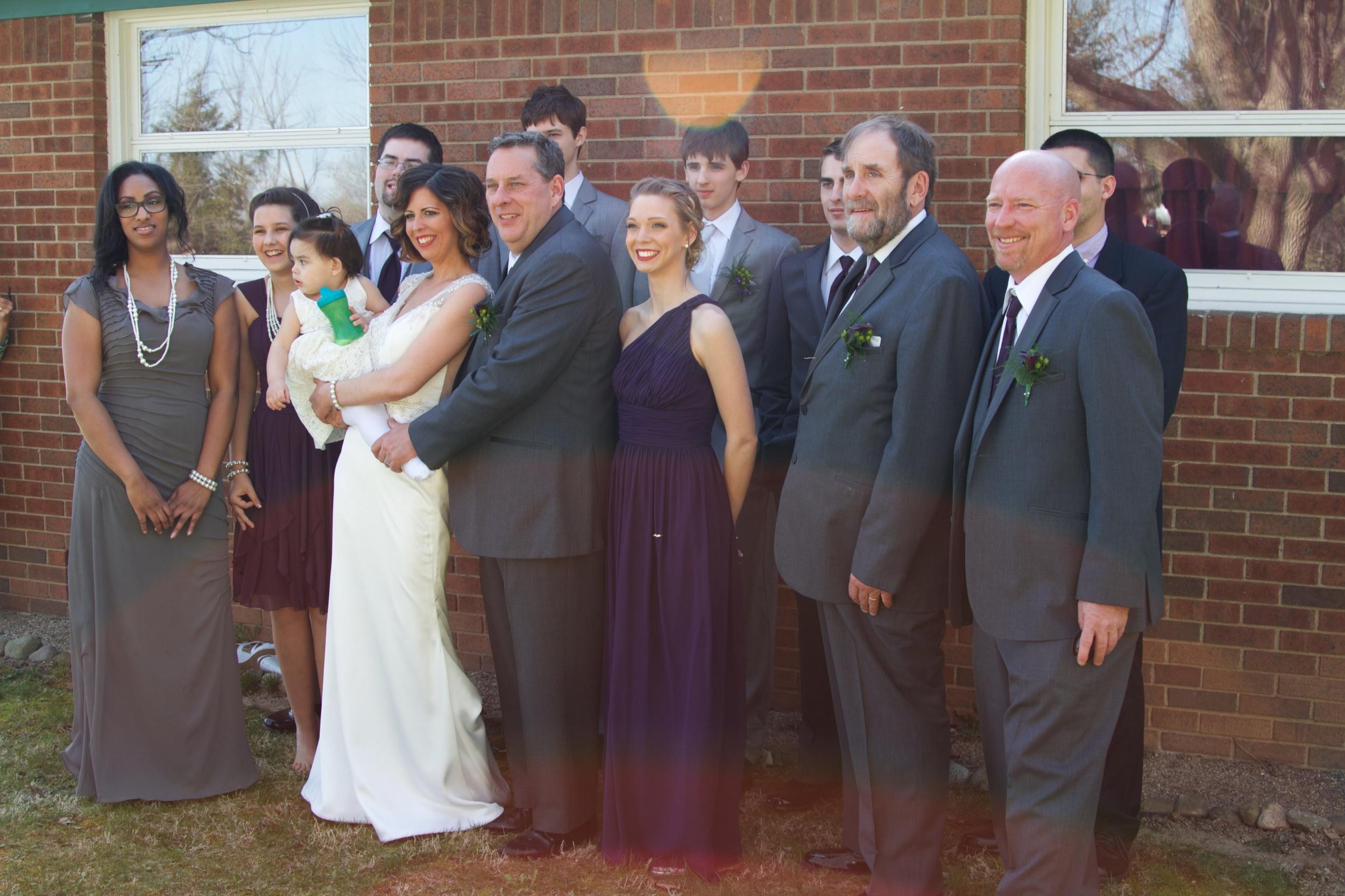 Callison Wedding  145.jpg