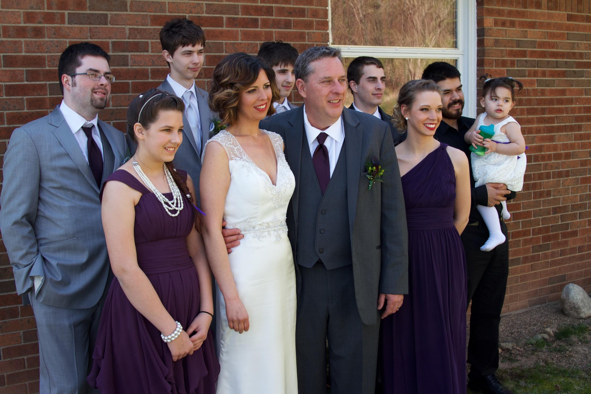 Callison Wedding  144.jpg