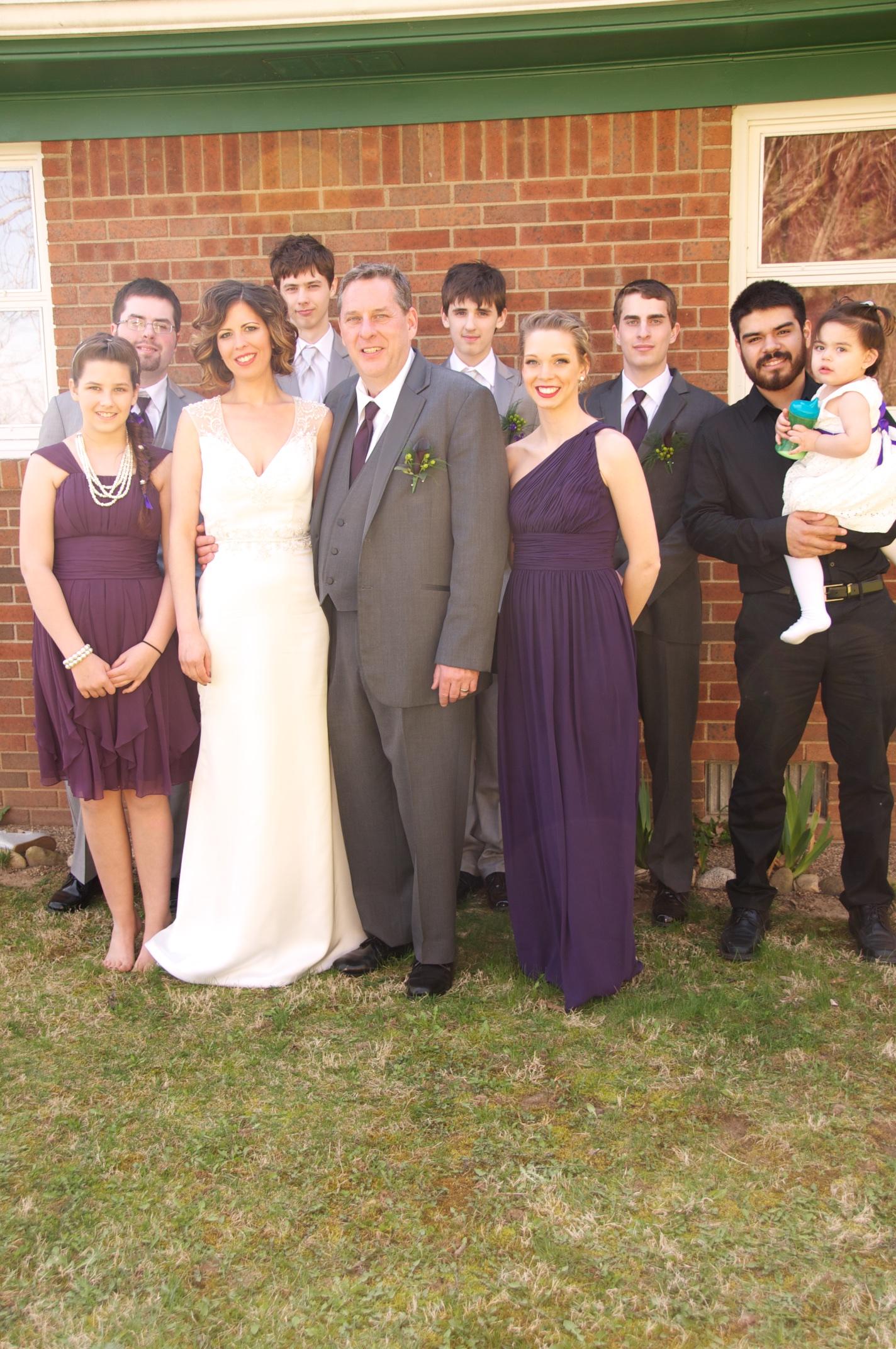 Callison Wedding  146.jpg
