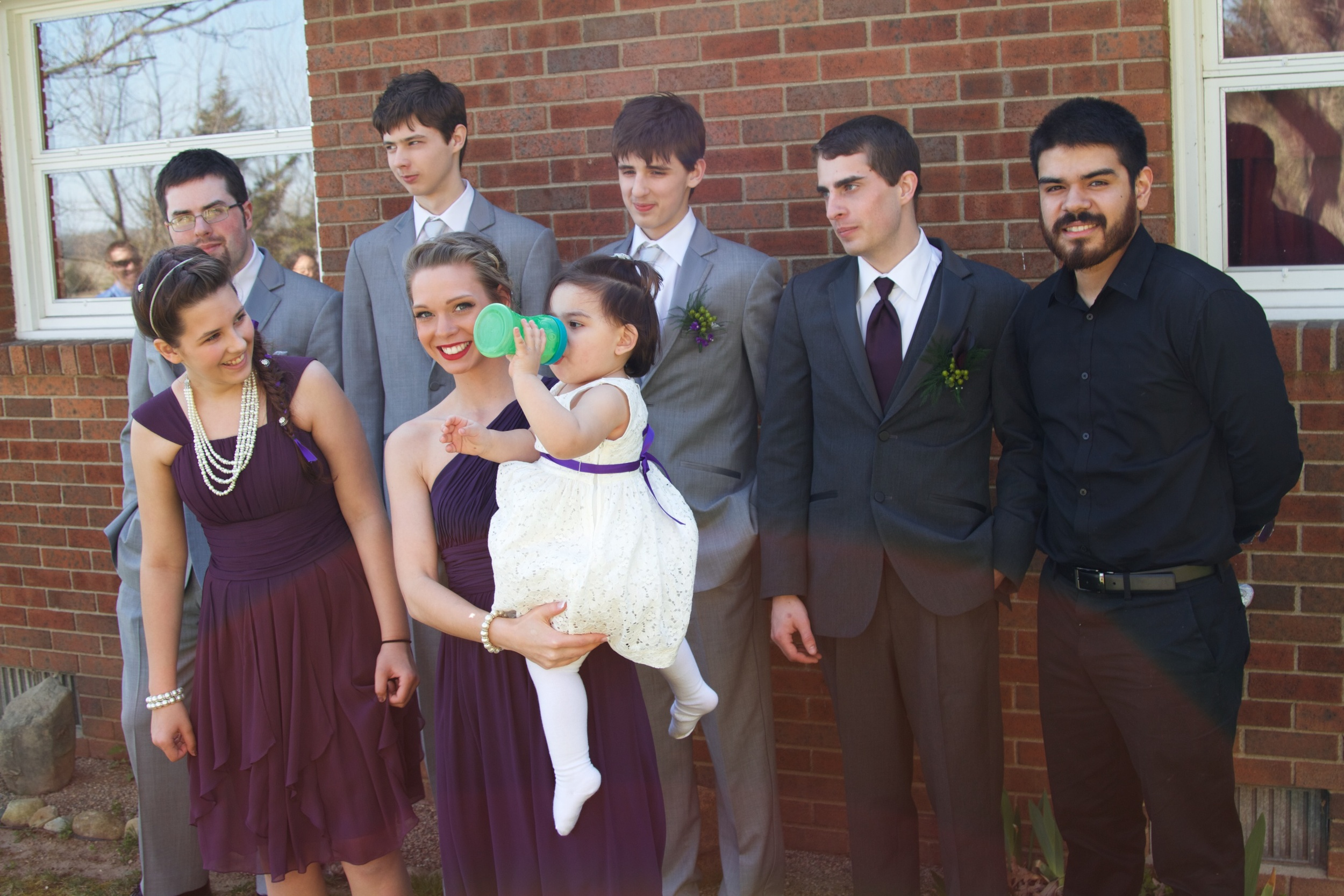 Callison Wedding  148.jpg