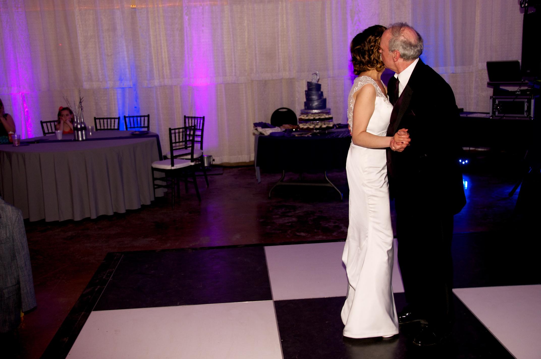 Callison Wedding  150.jpg