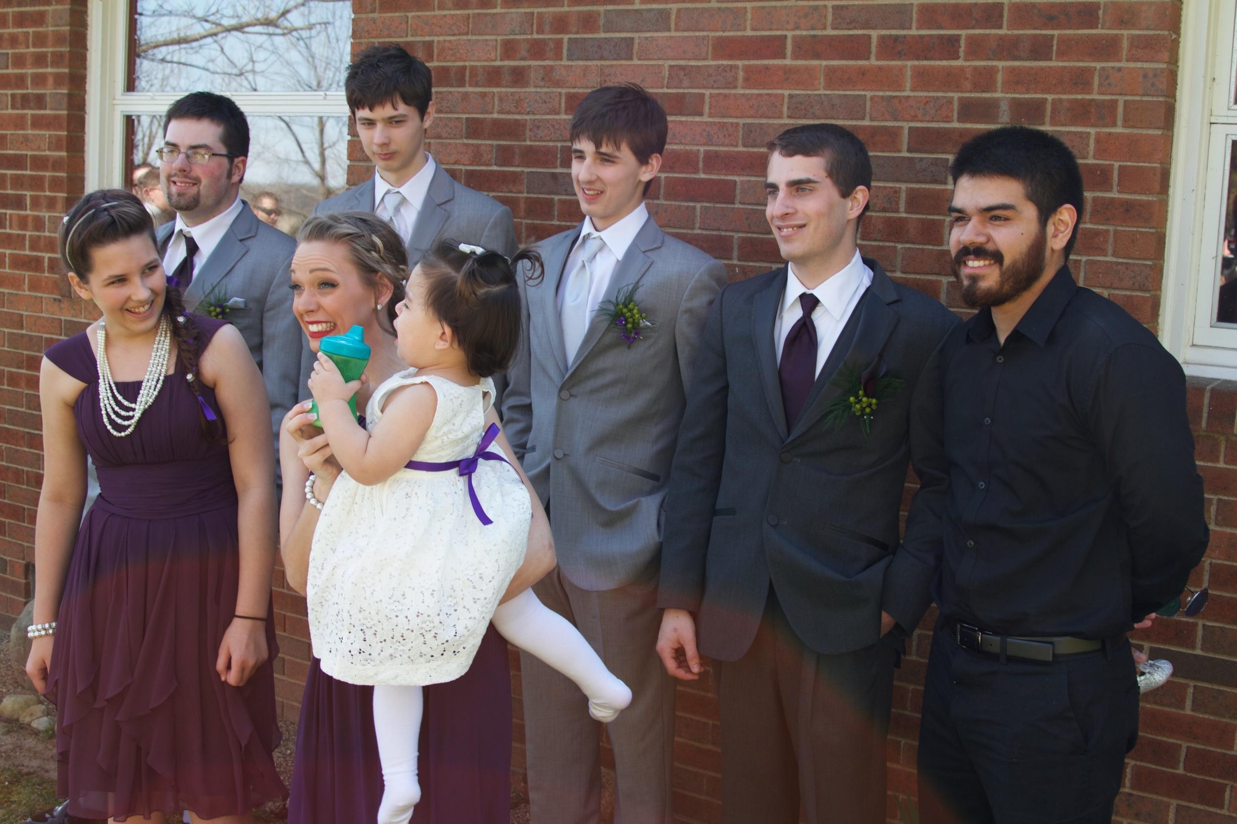 Callison Wedding  149.jpg