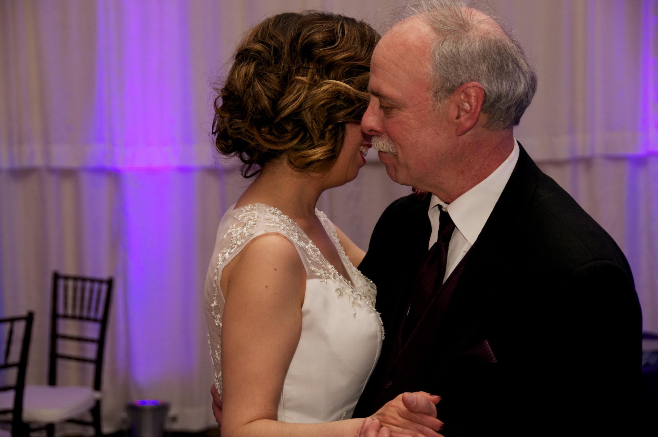 Callison Wedding  151.jpg