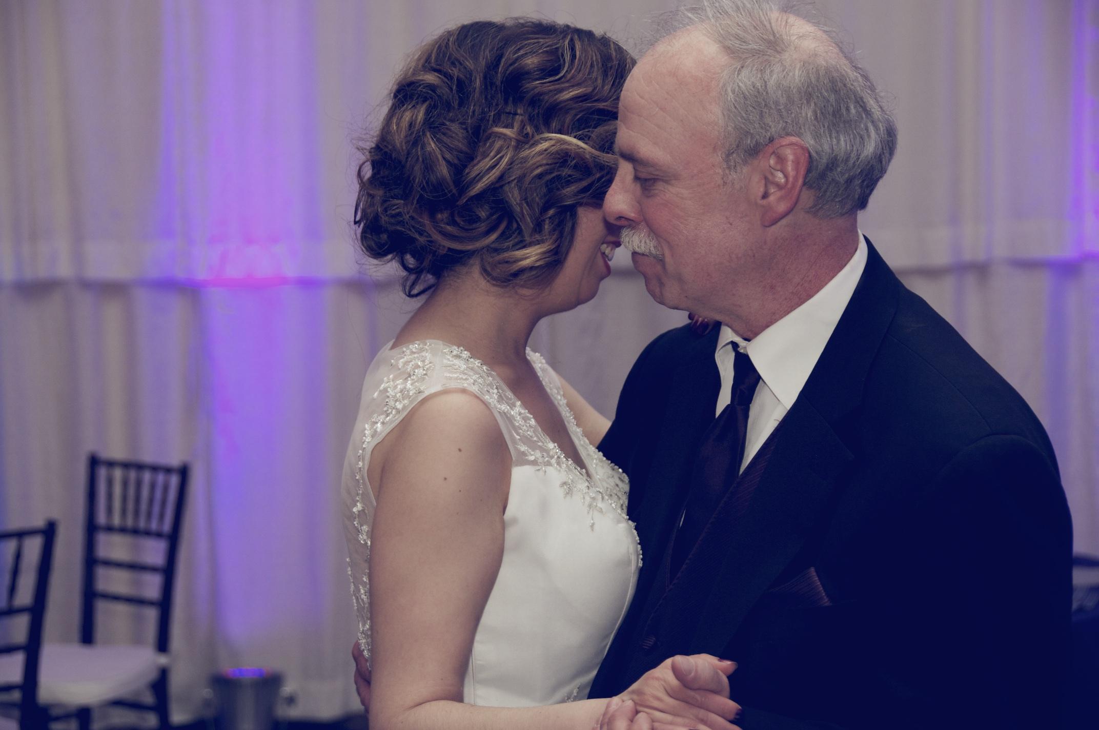 Callison Wedding  152.jpg