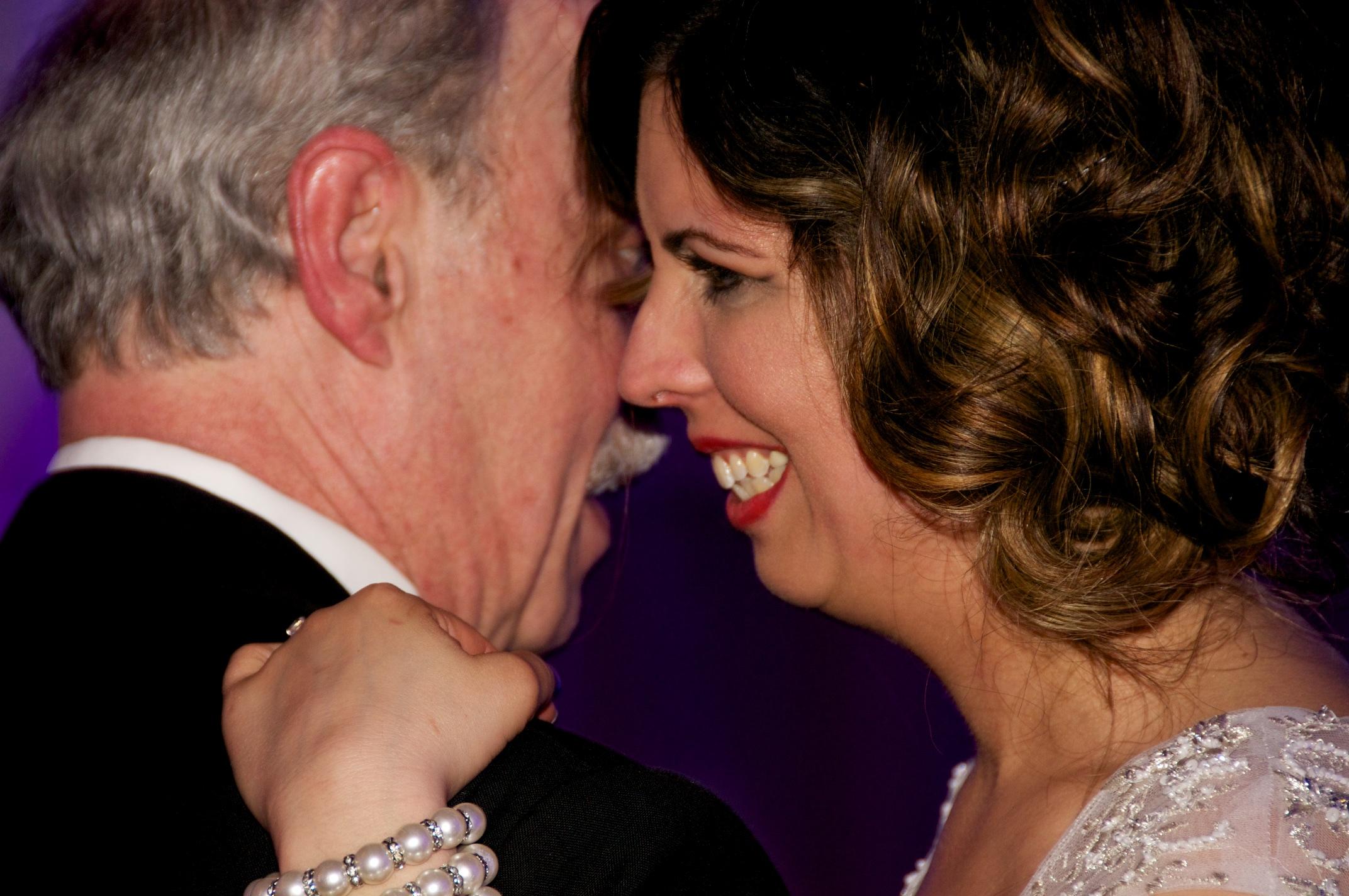 Callison Wedding  153.jpg
