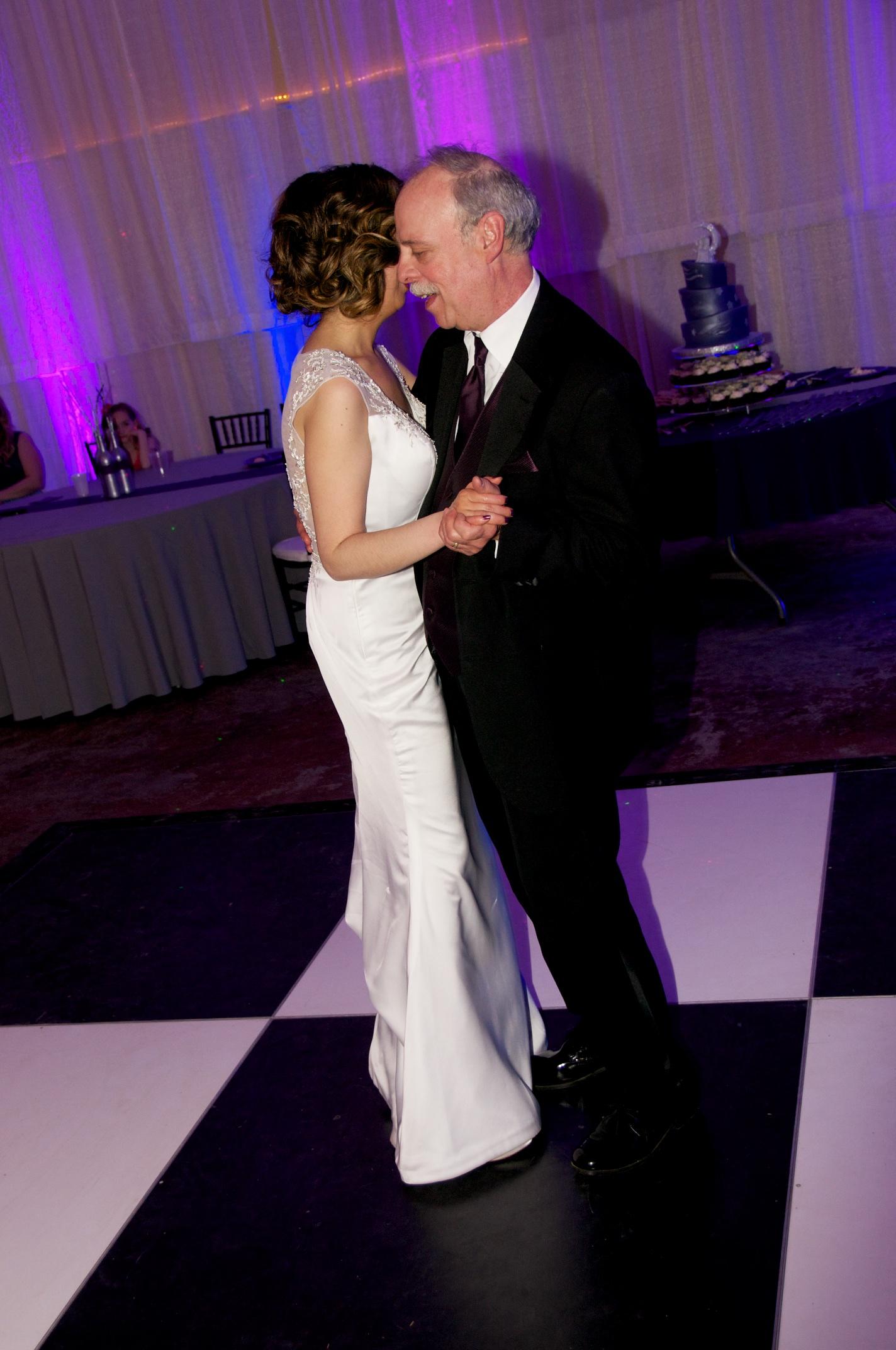Callison Wedding  154.jpg