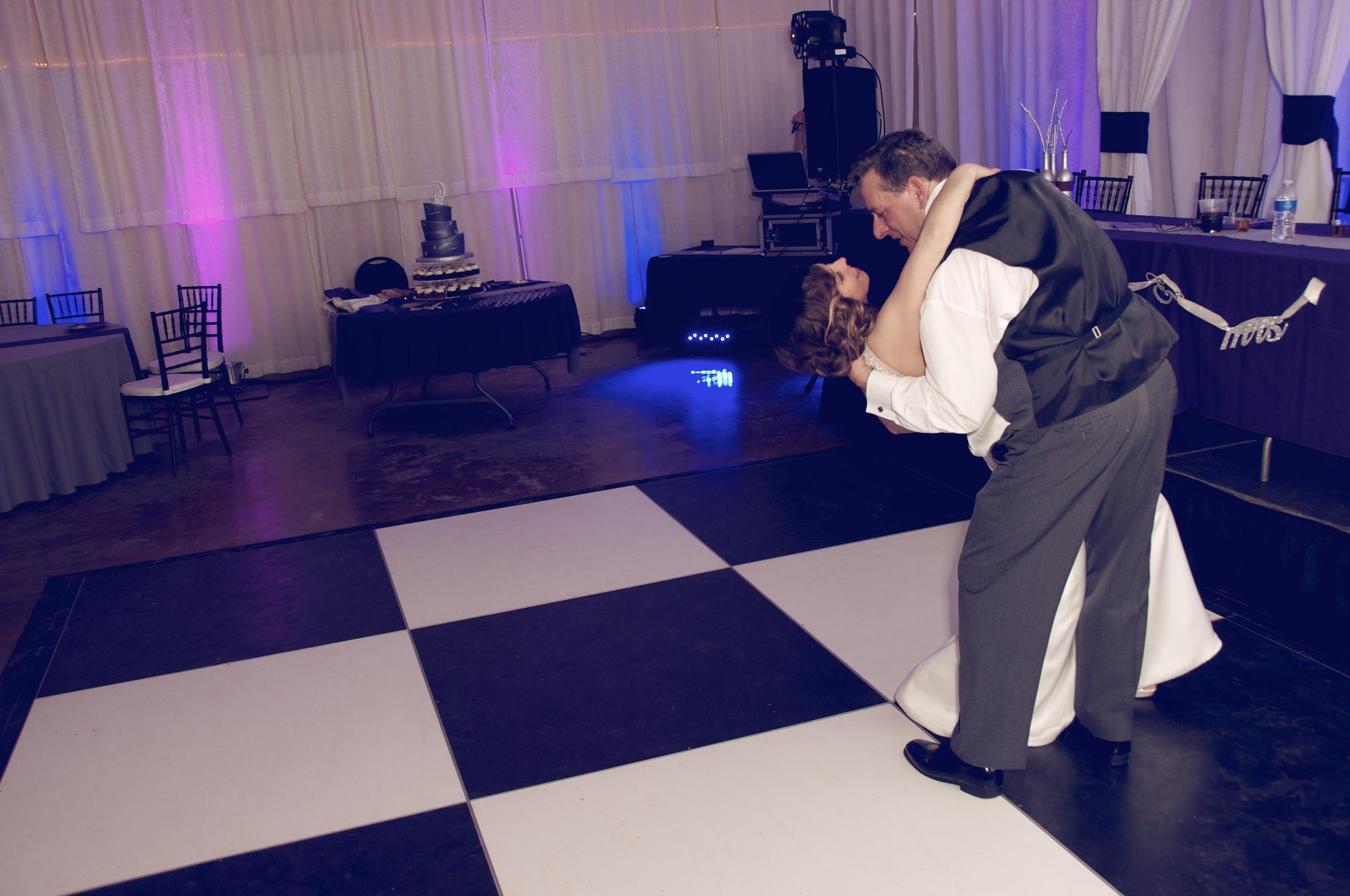 Callison Wedding  157.jpg