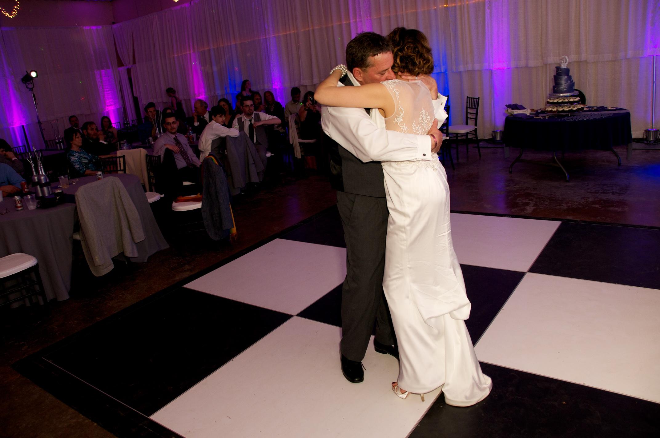 Callison Wedding  160.jpg