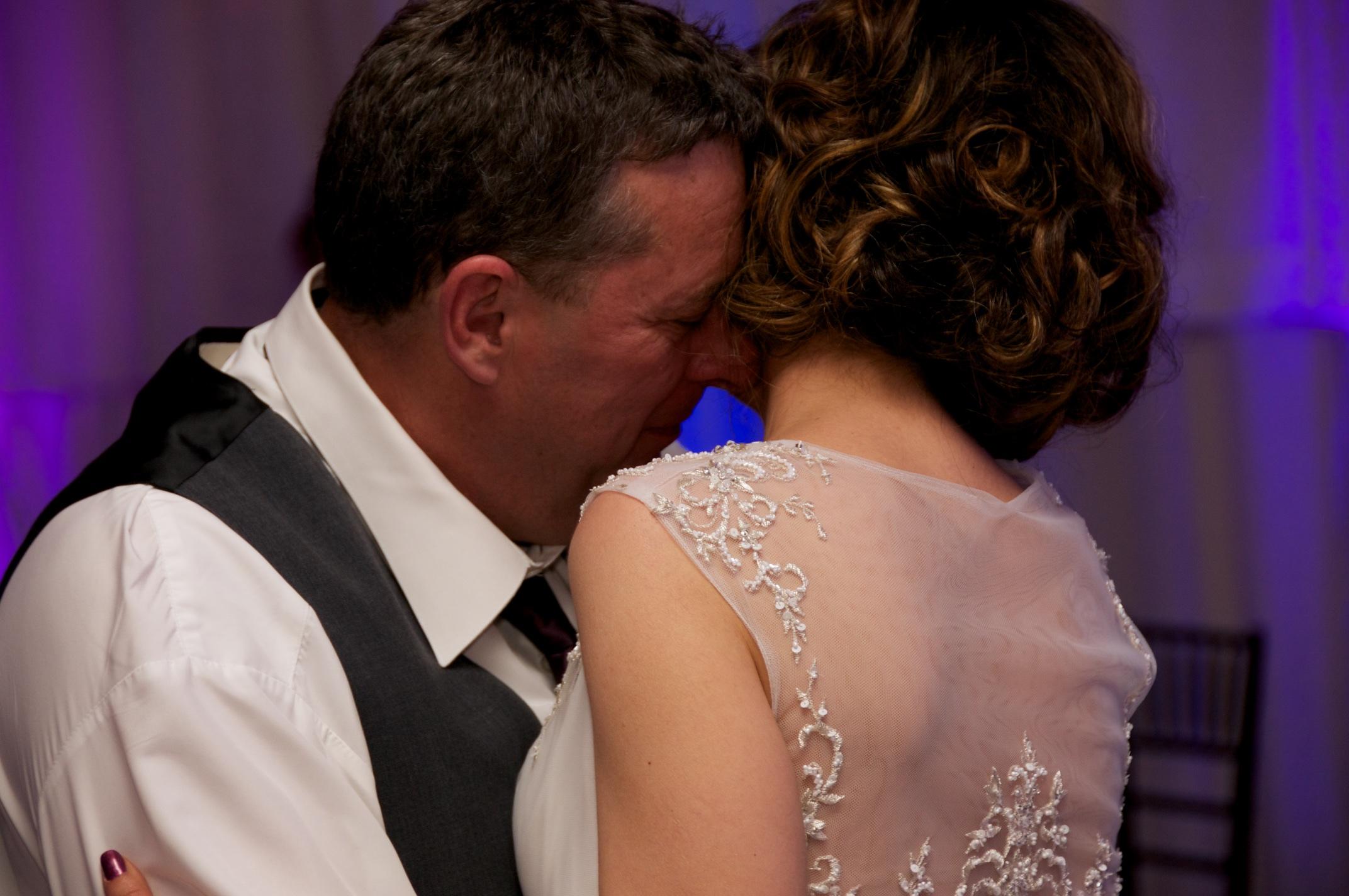 Callison Wedding  161.jpg