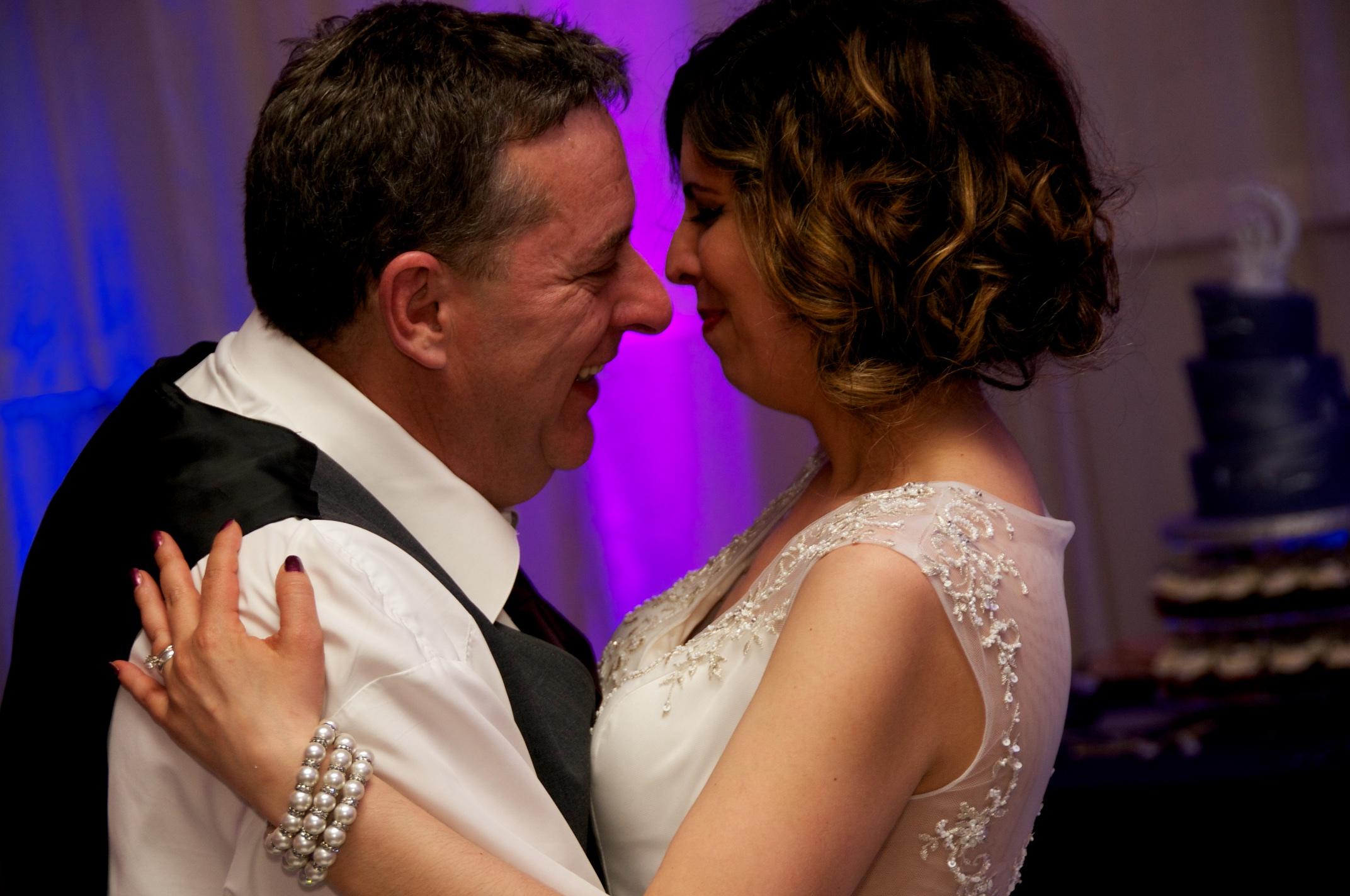 Callison Wedding  162.jpg