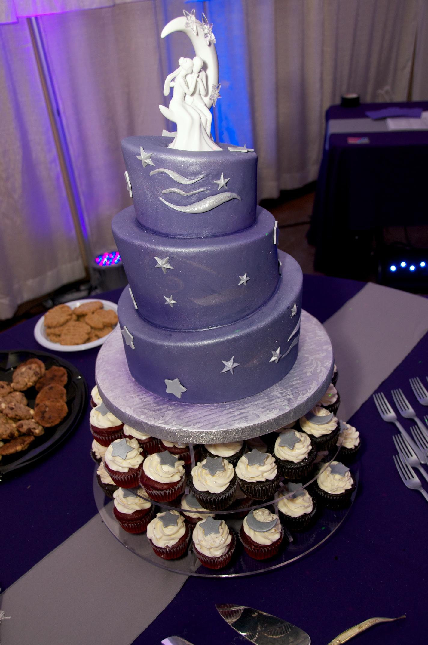 Callison Wedding  164.jpg