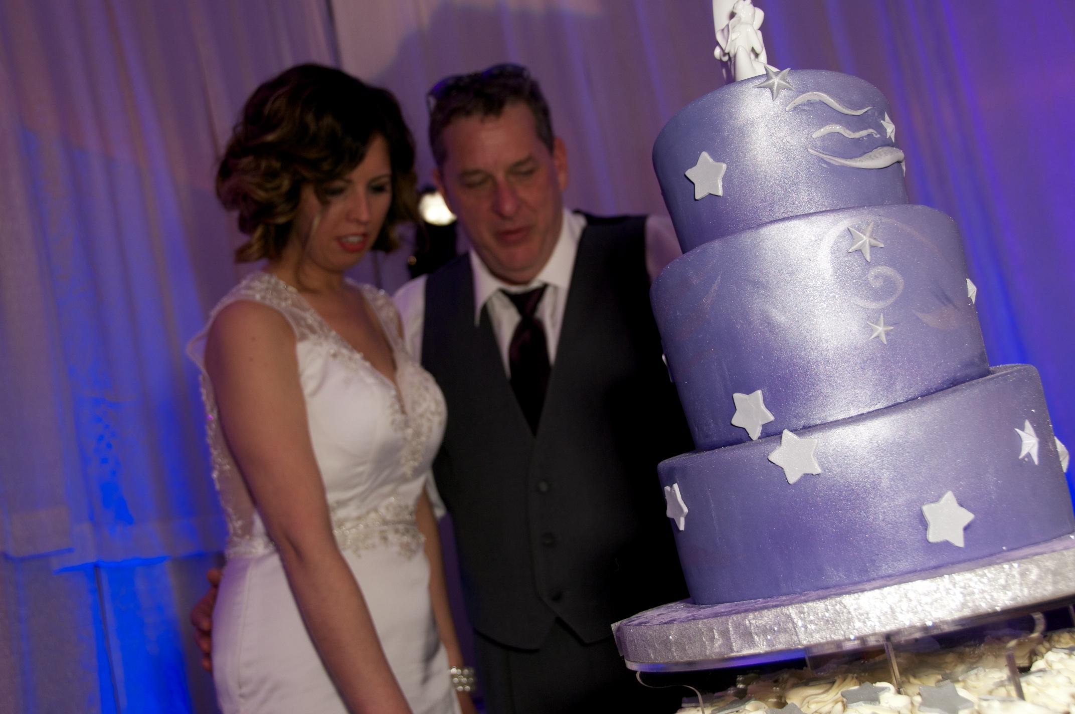 Callison Wedding  167.jpg