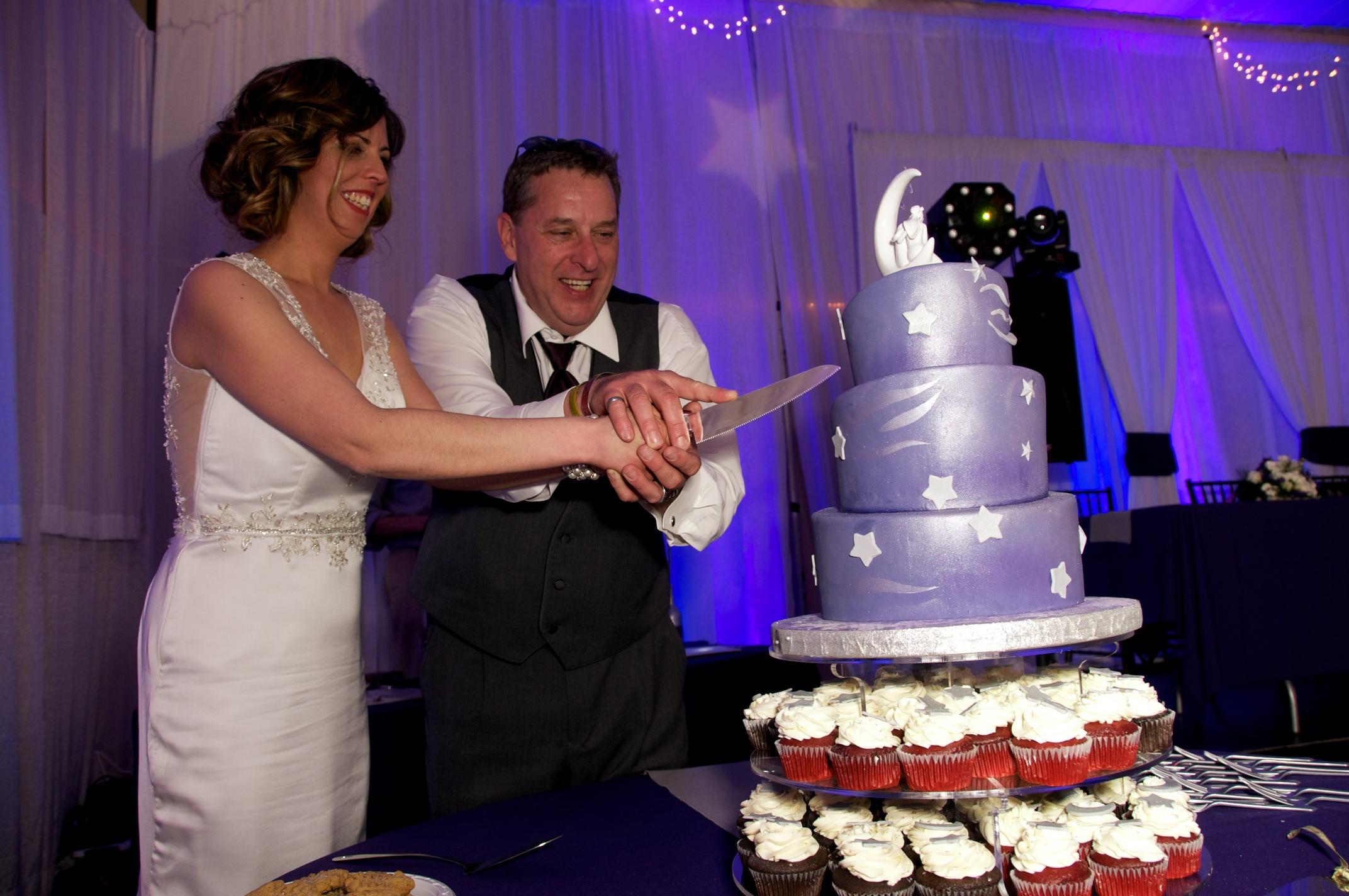 Callison Wedding  169.jpg