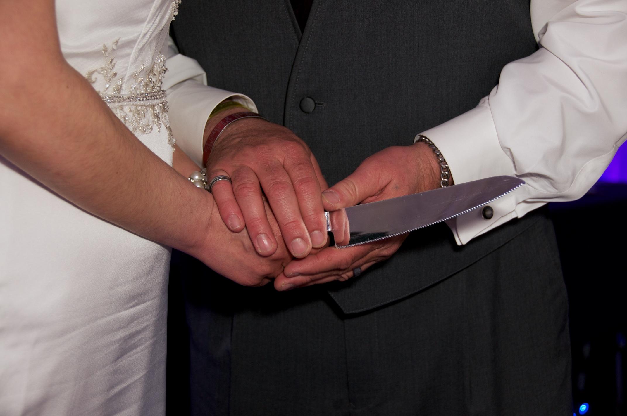 Callison Wedding  168.jpg