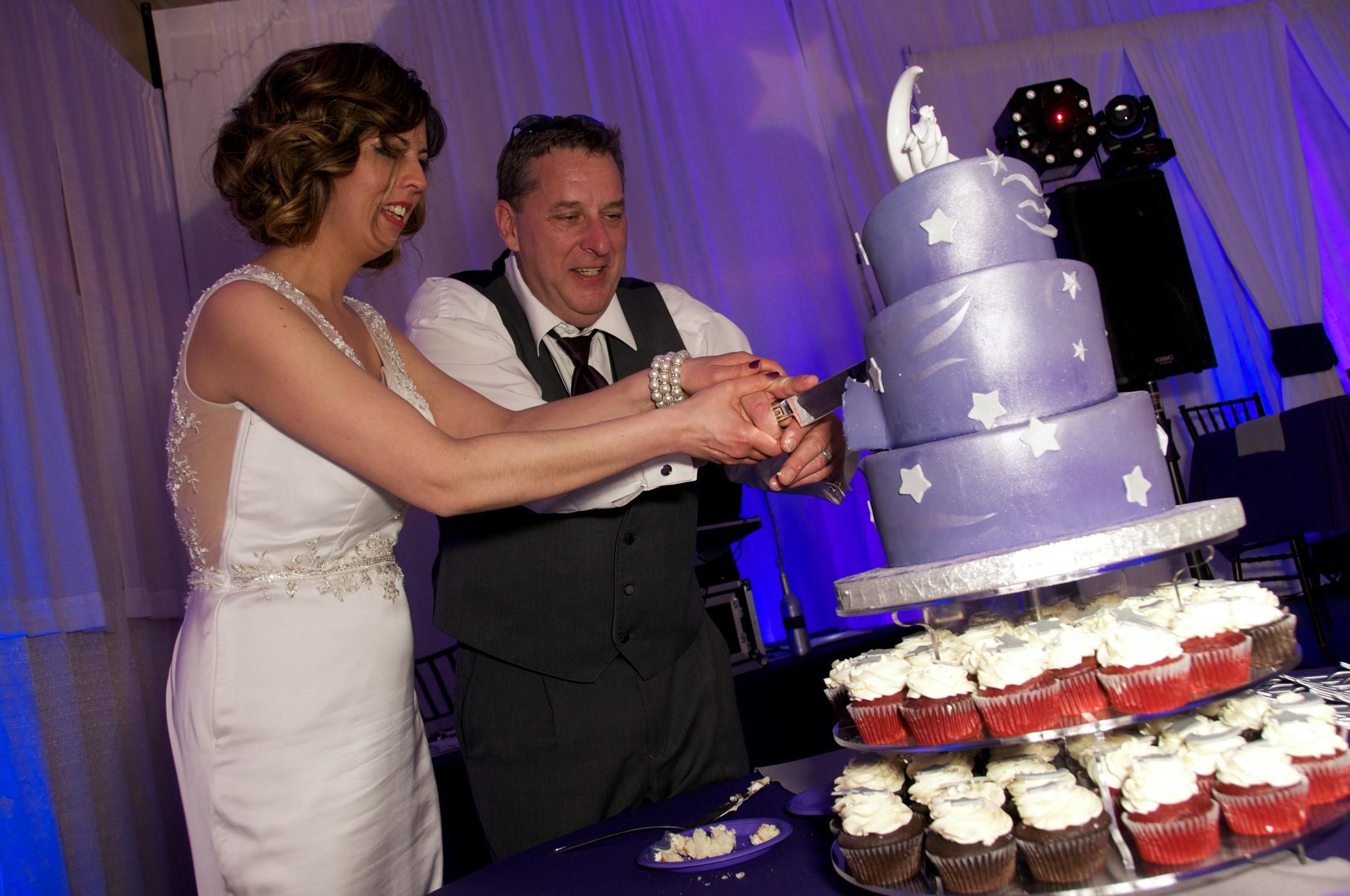 Callison Wedding  171.jpg