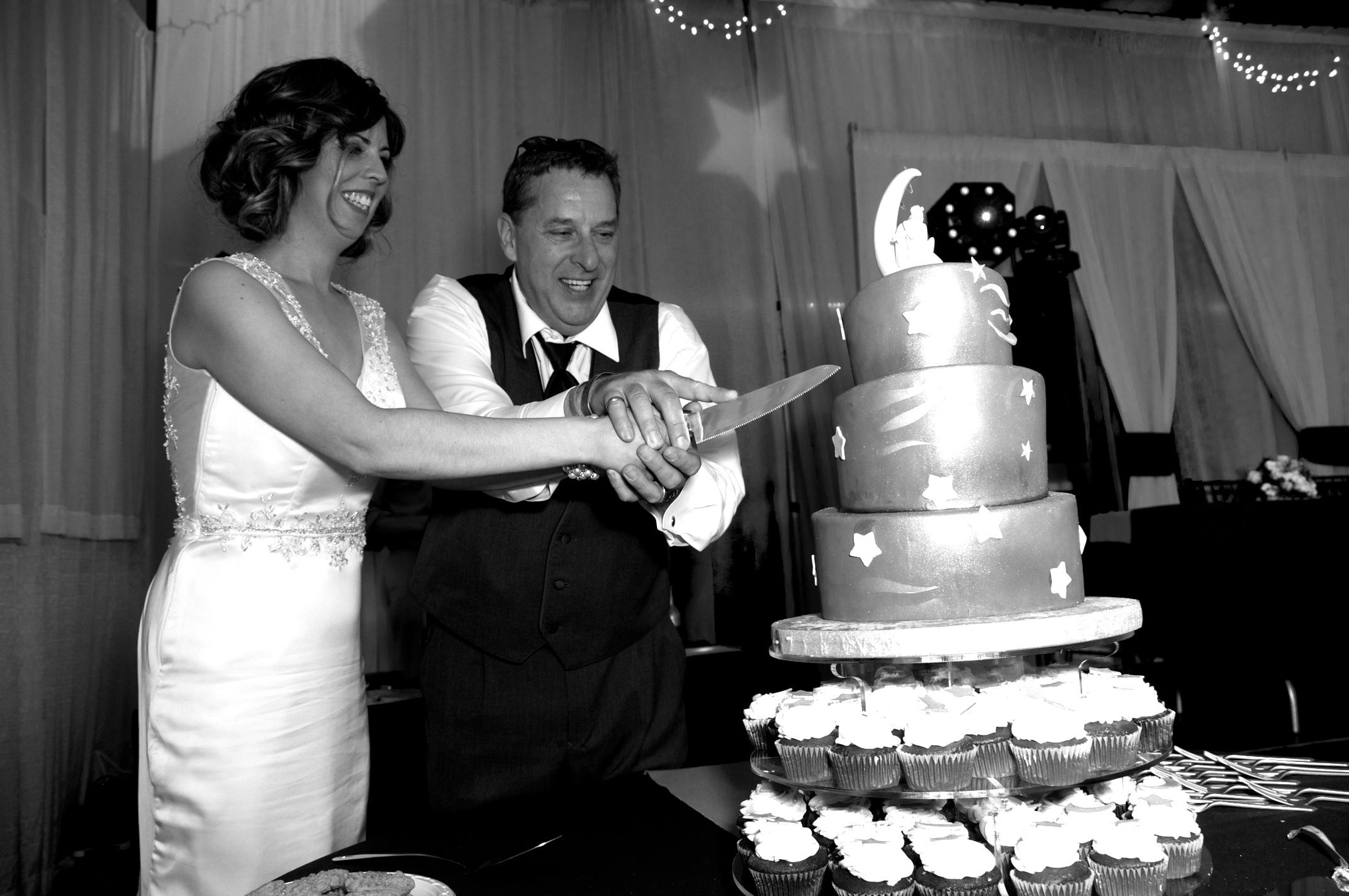 Callison Wedding  170.jpg