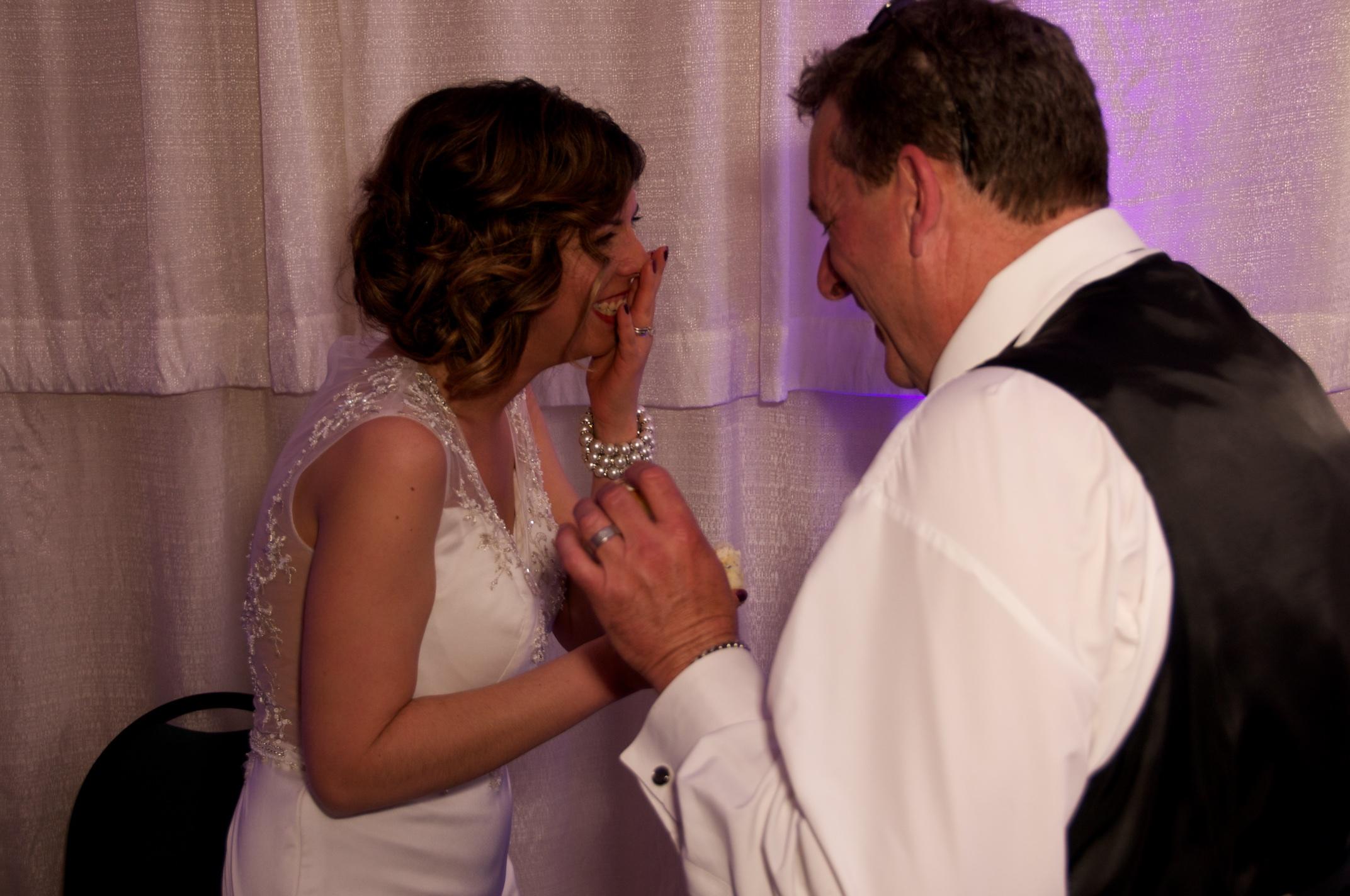 Callison Wedding  173.jpg