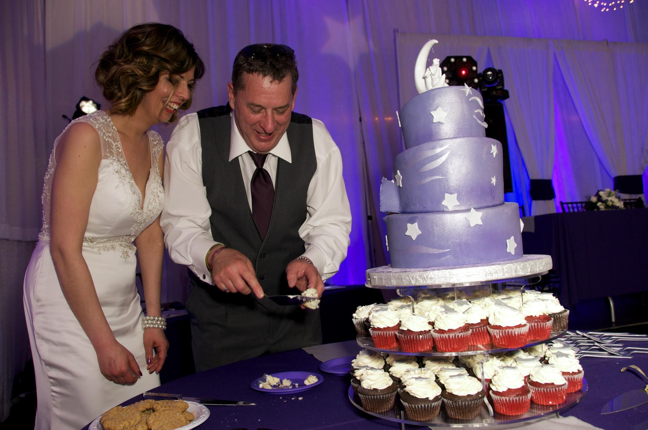 Callison Wedding  172.jpg