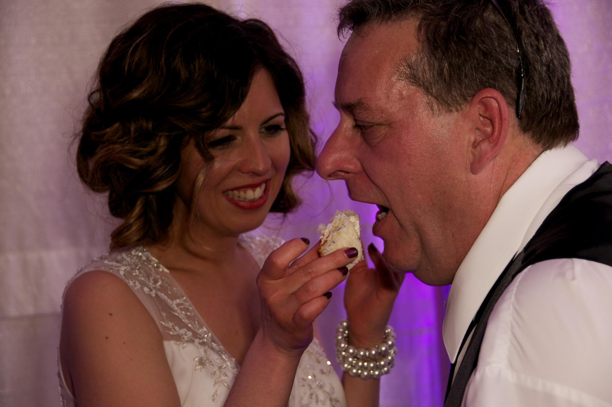 Callison Wedding  174.jpg