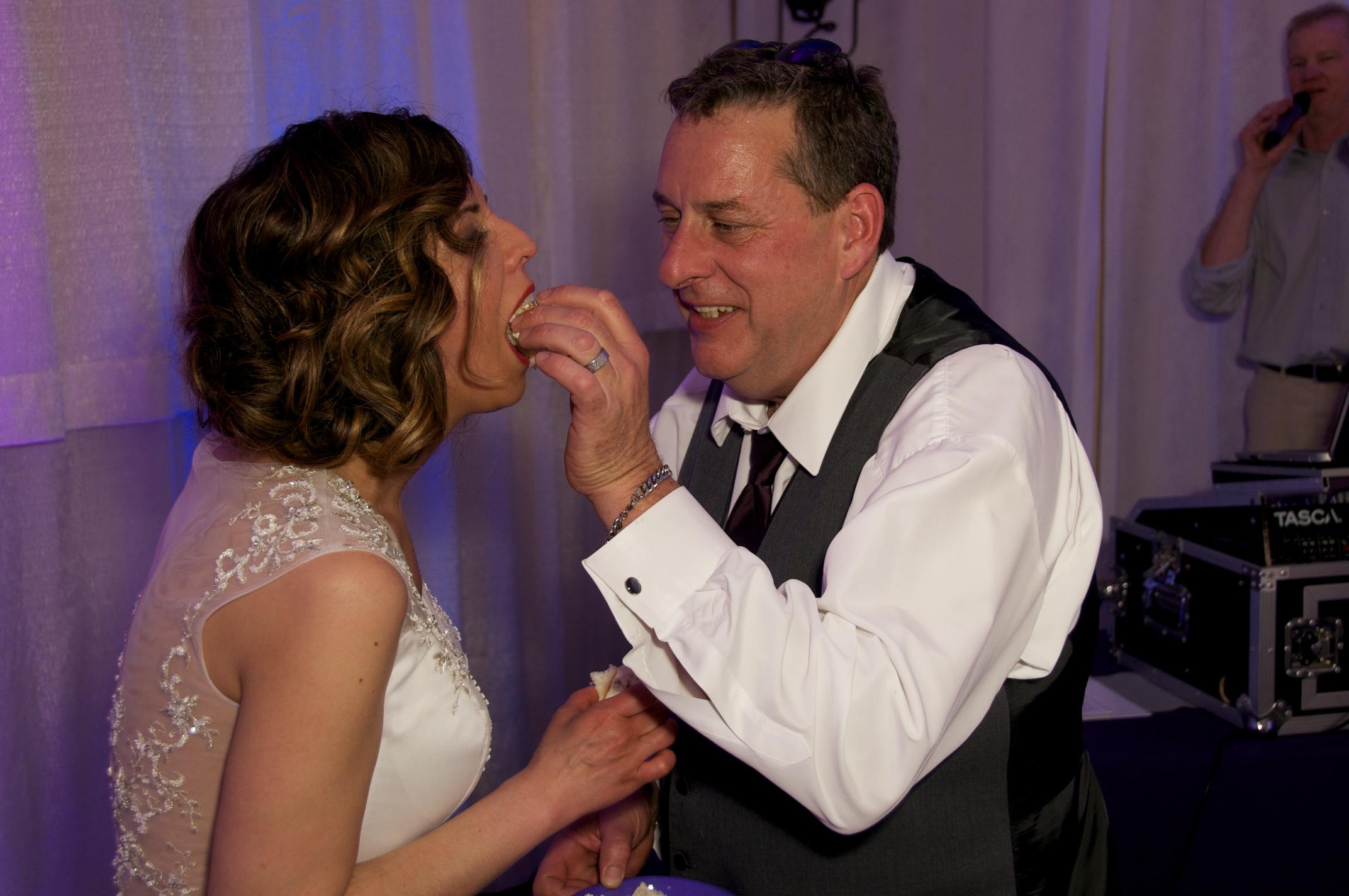 Callison Wedding  176.jpg