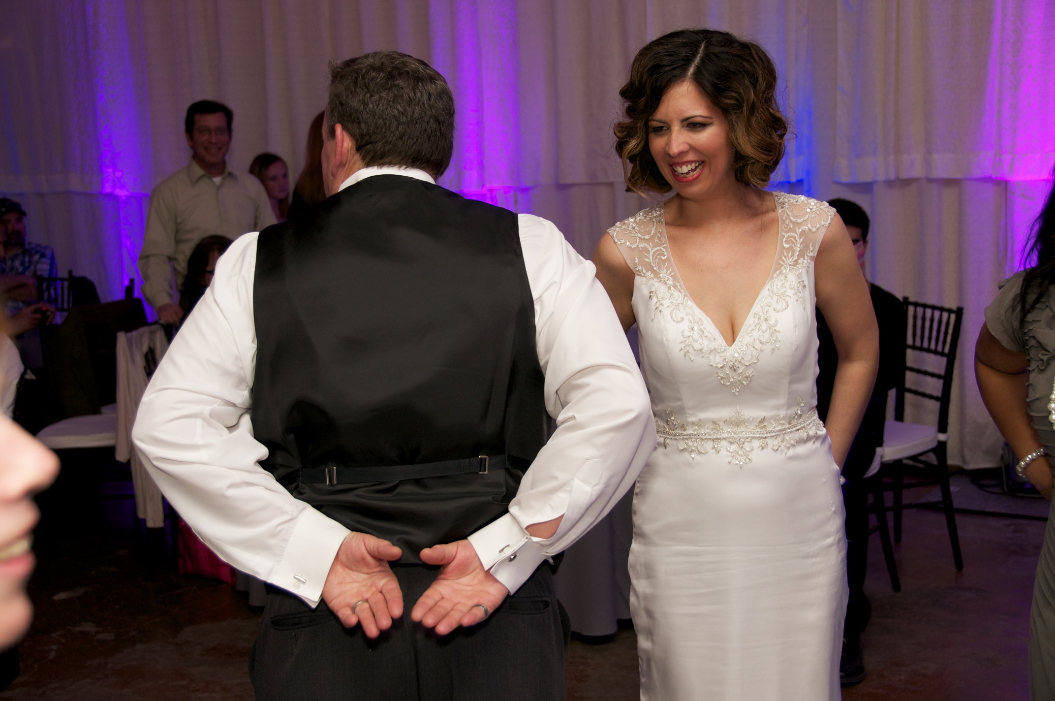 Callison Wedding  177.jpg
