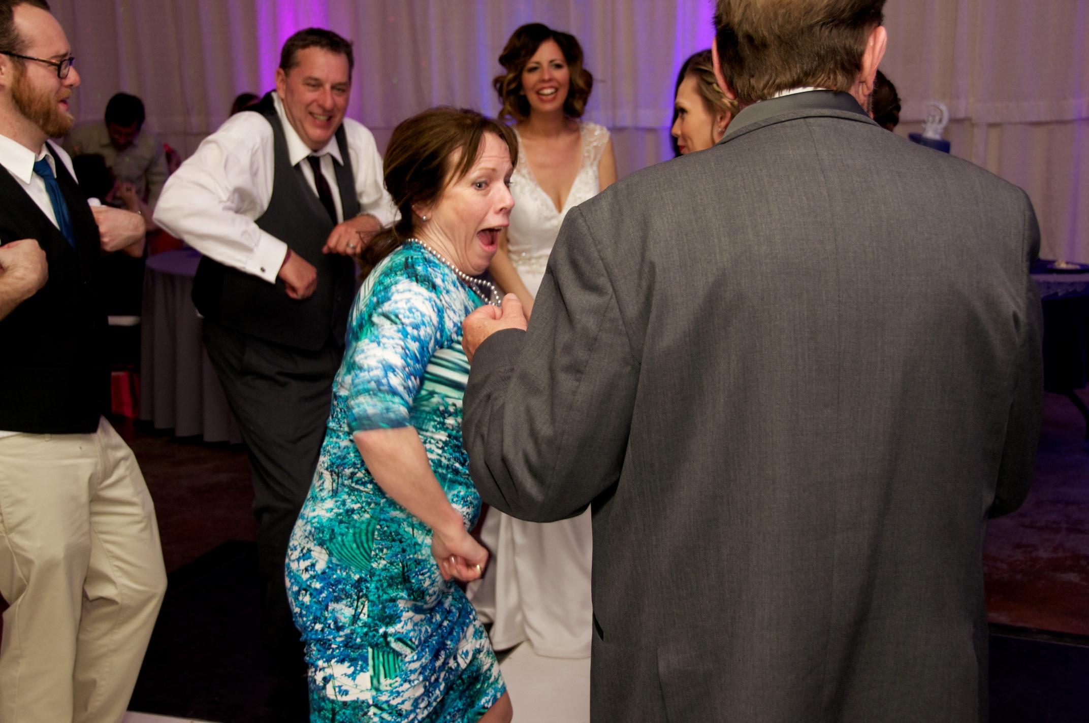Callison Wedding  178.jpg