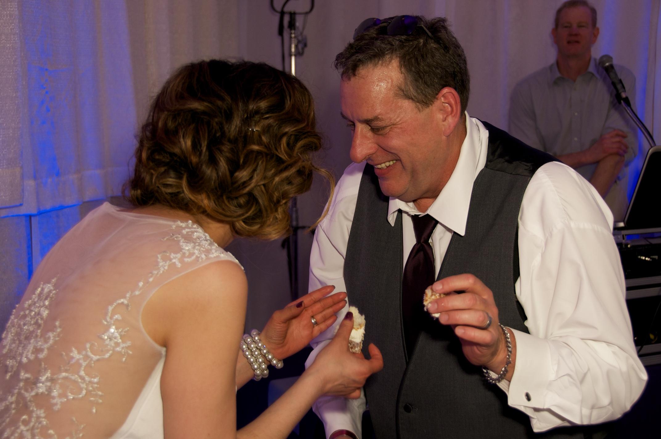 Callison Wedding  175.jpg