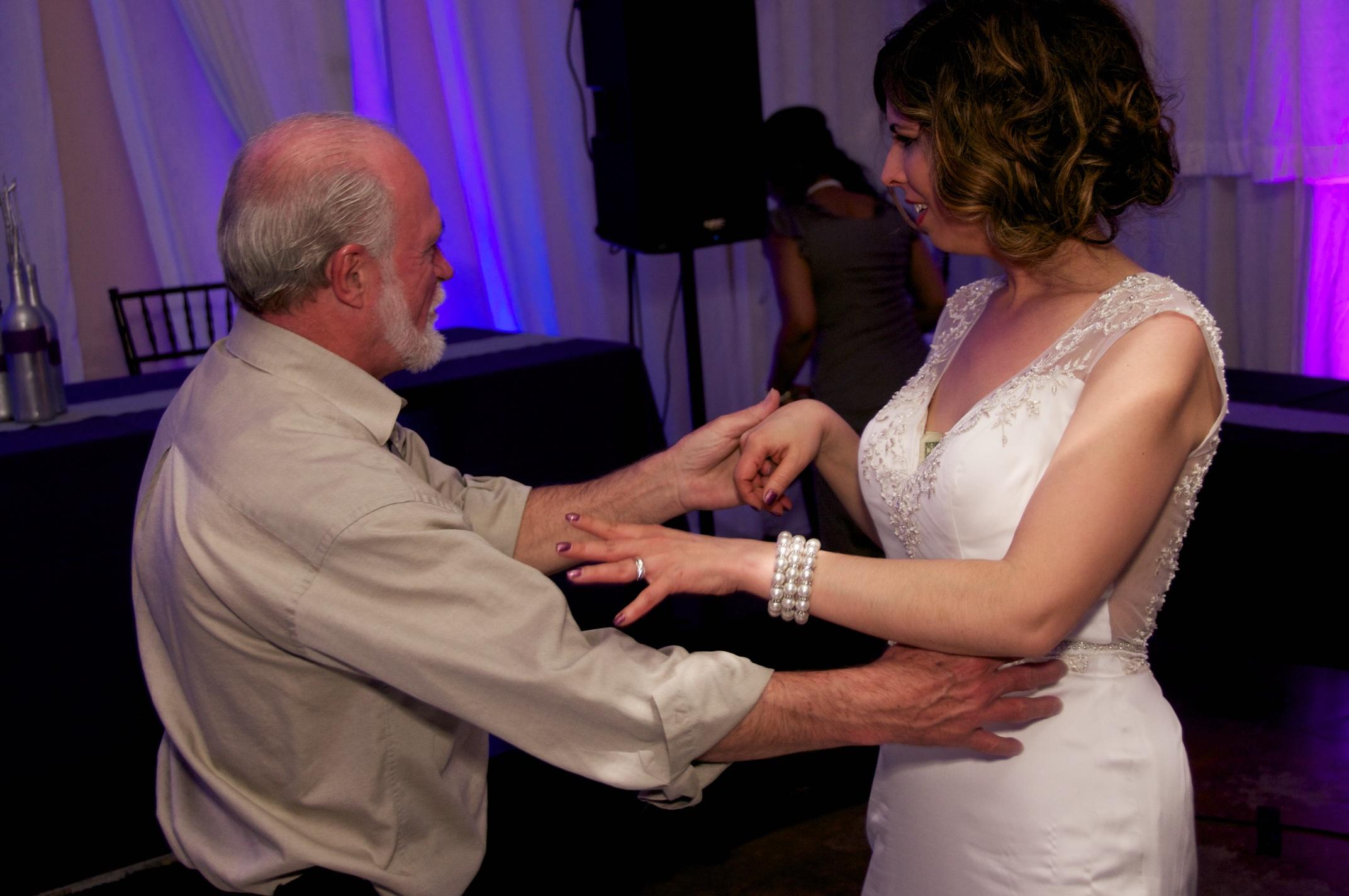 Callison Wedding  179.jpg
