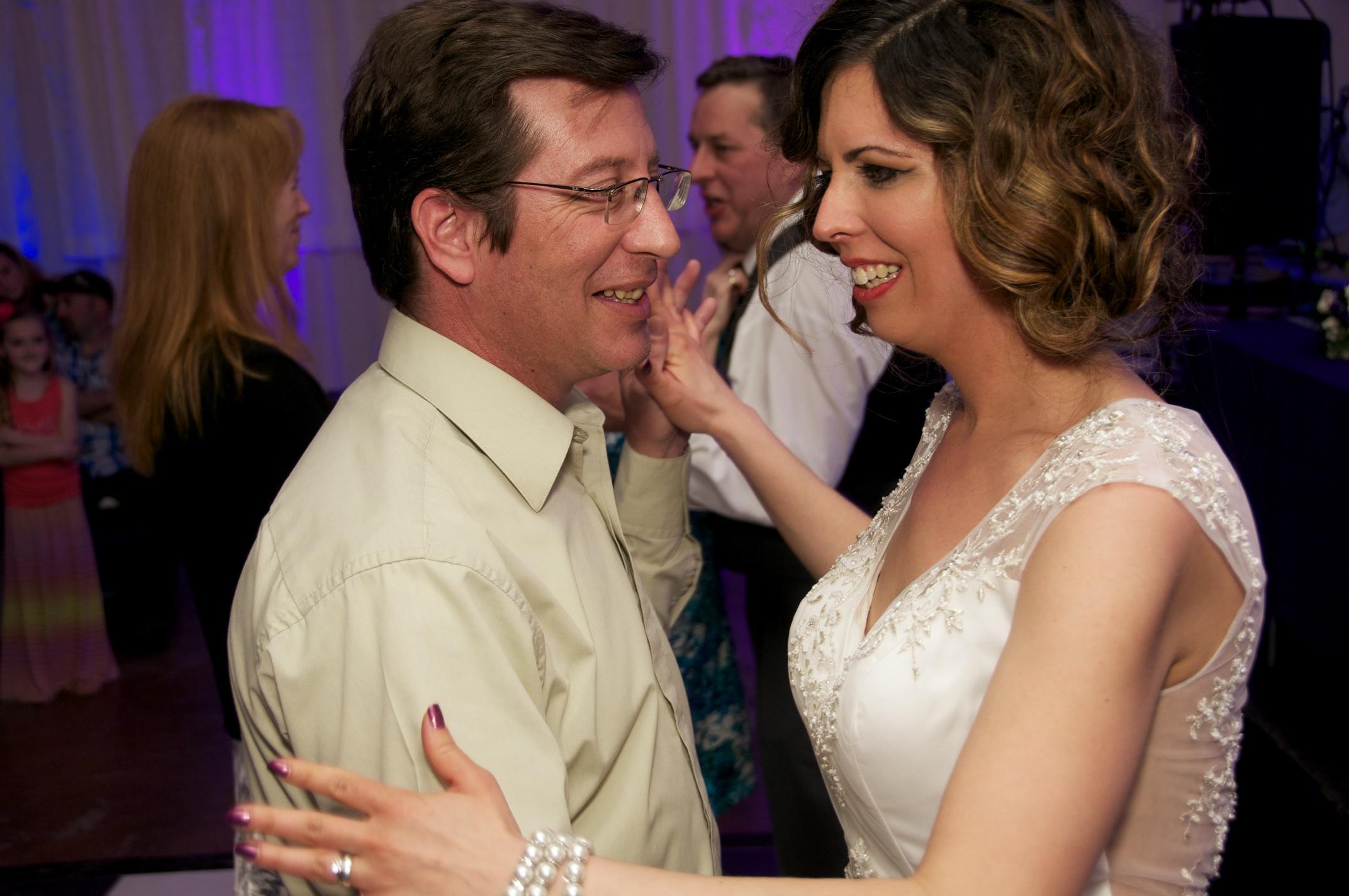 Callison Wedding  185.jpg
