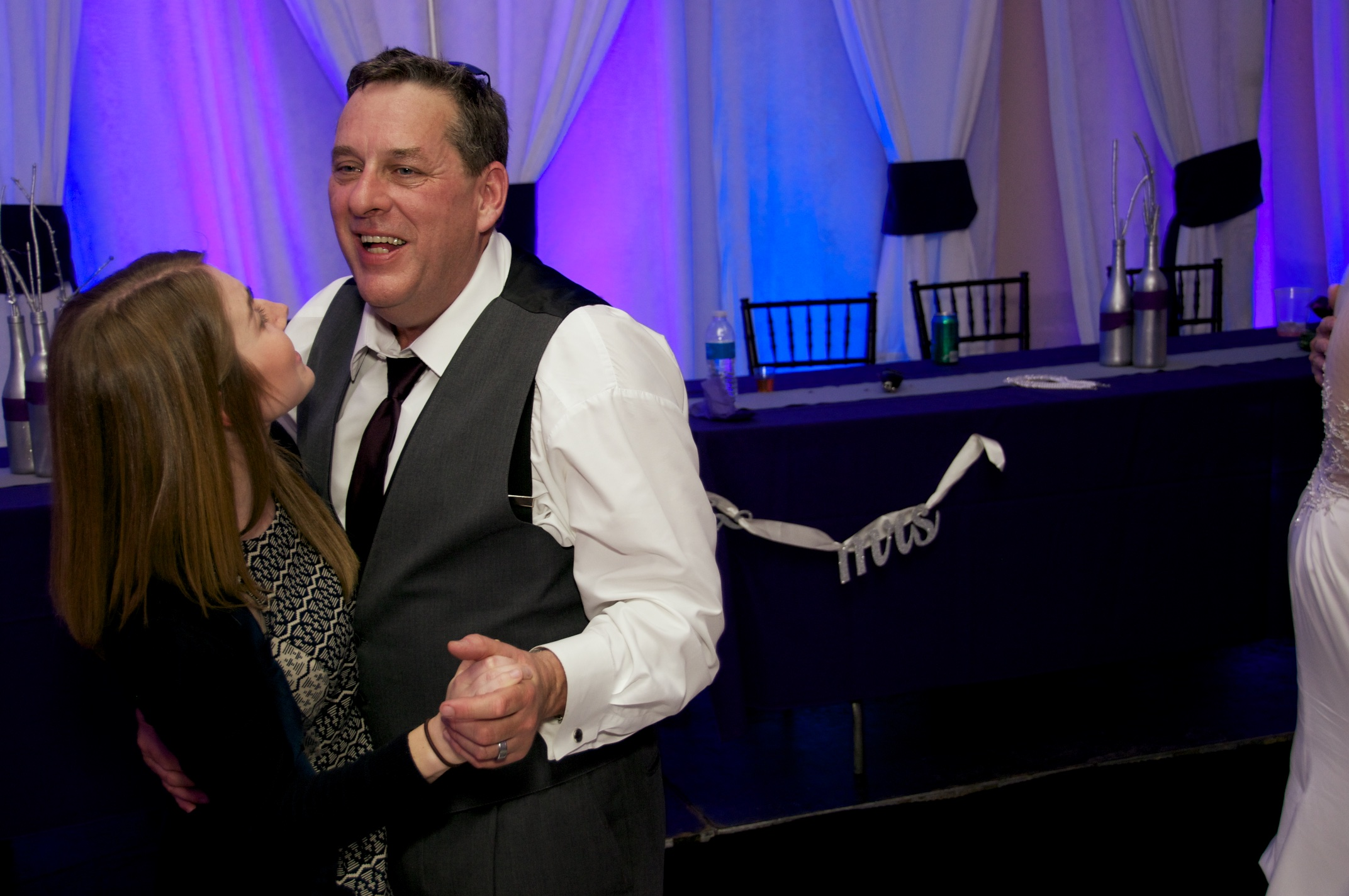 Callison Wedding  184.jpg