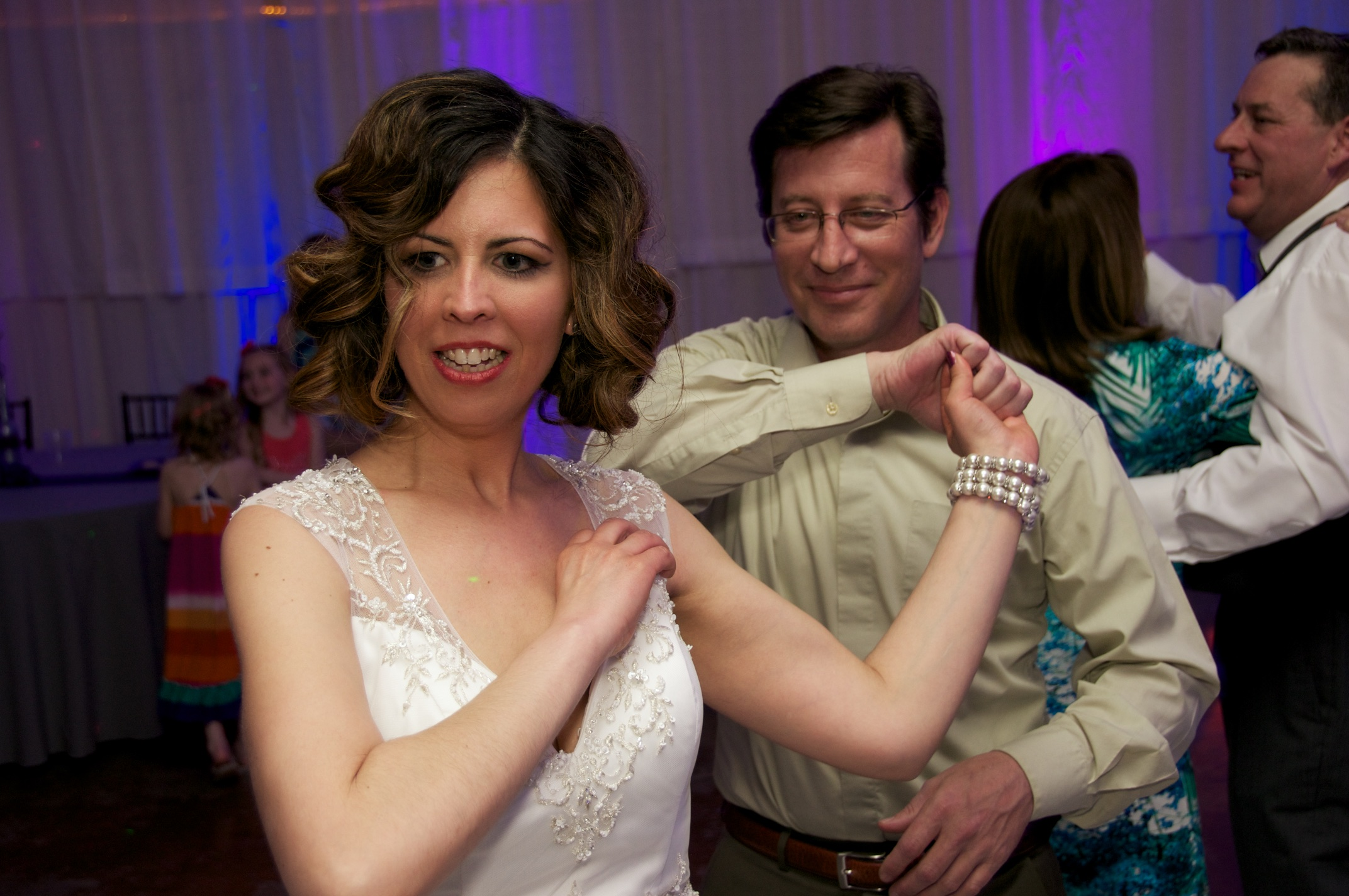 Callison Wedding  186.jpg
