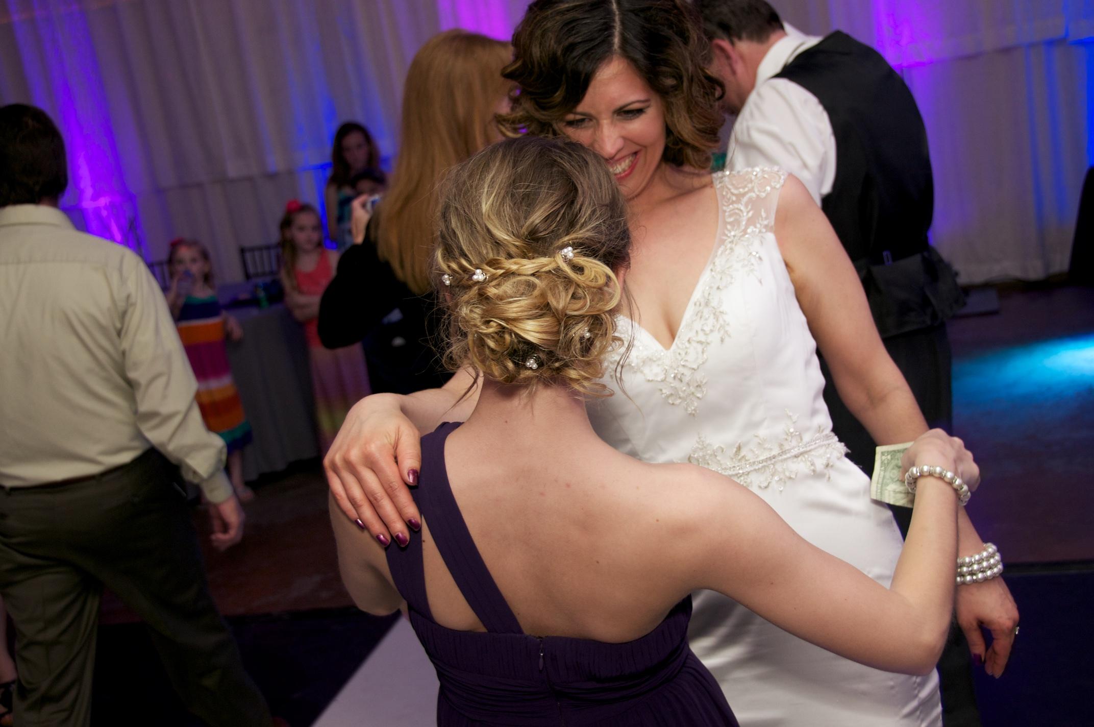 Callison Wedding  188.jpg