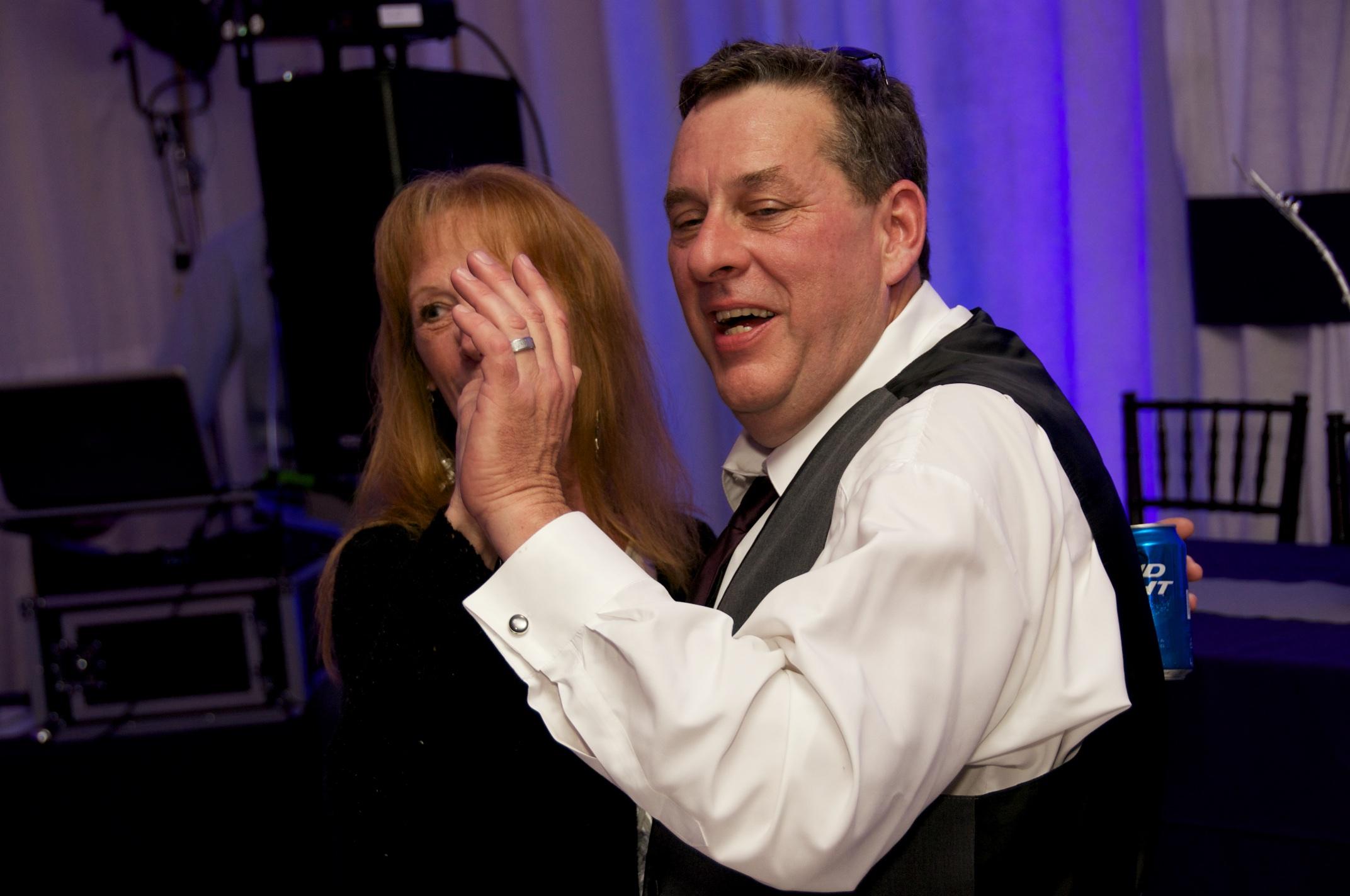 Callison Wedding  187.jpg