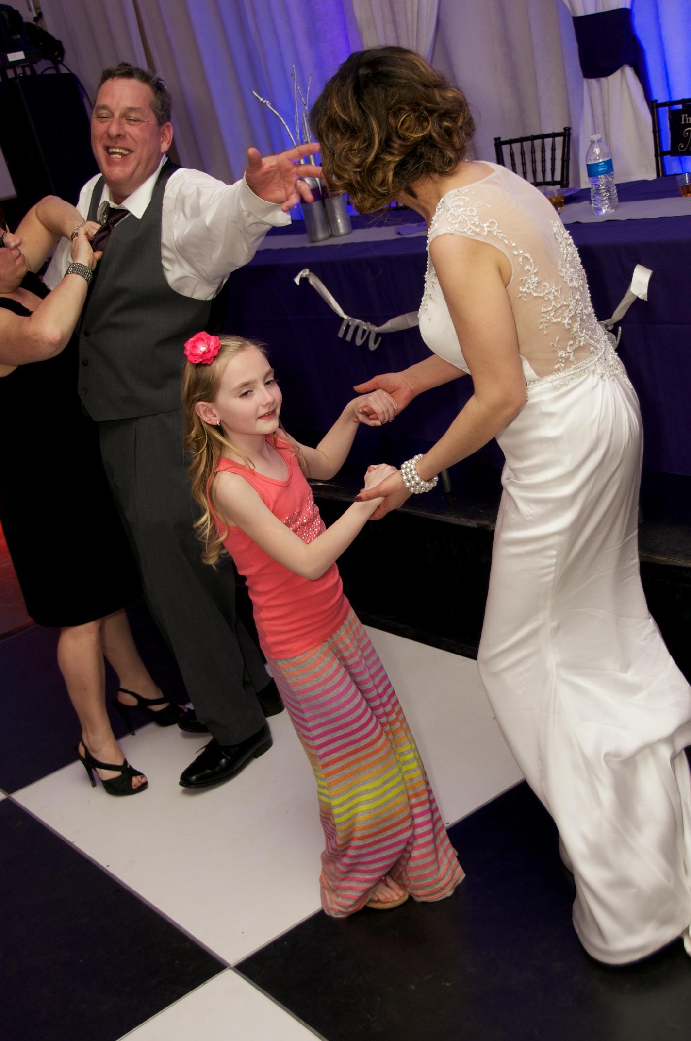 Callison Wedding  189.jpg