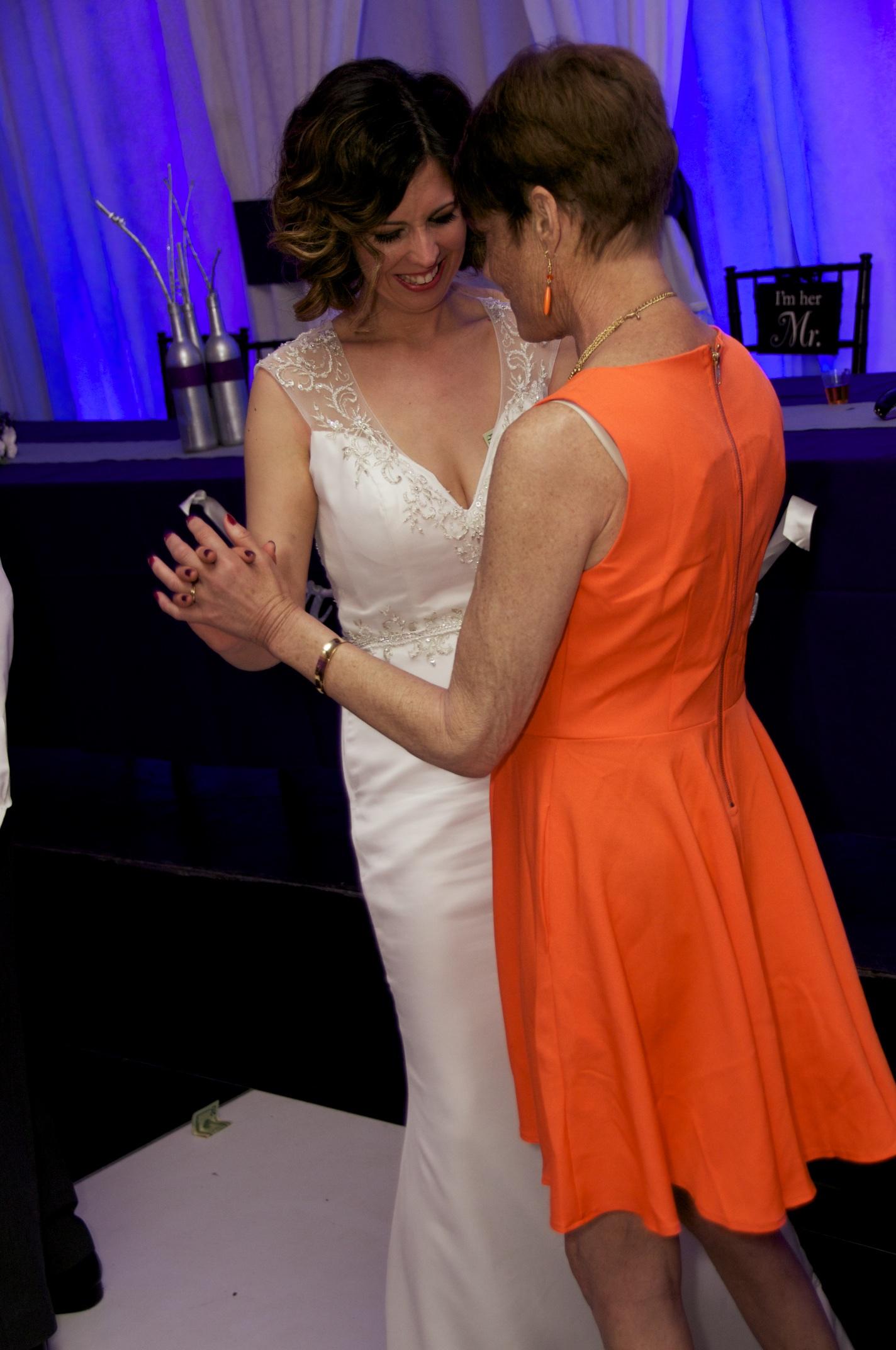 Callison Wedding  192.jpg