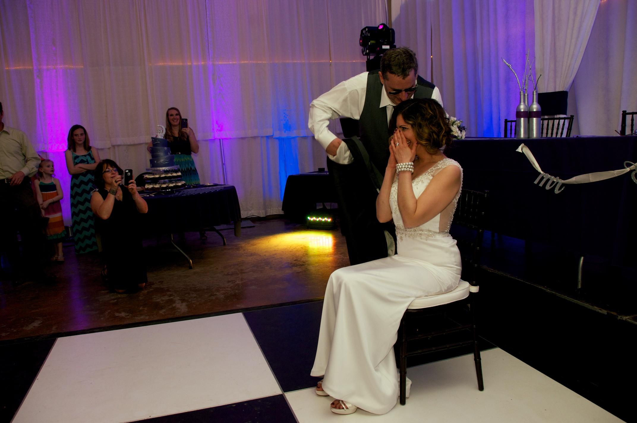 Callison Wedding  195.jpg