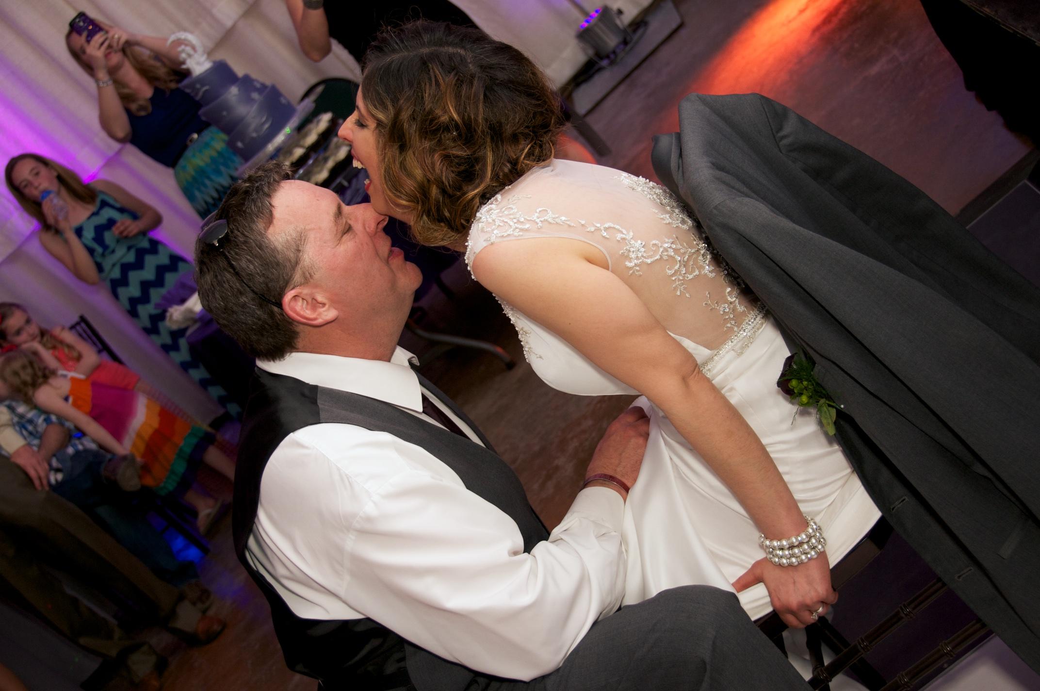 Callison Wedding  196.jpg