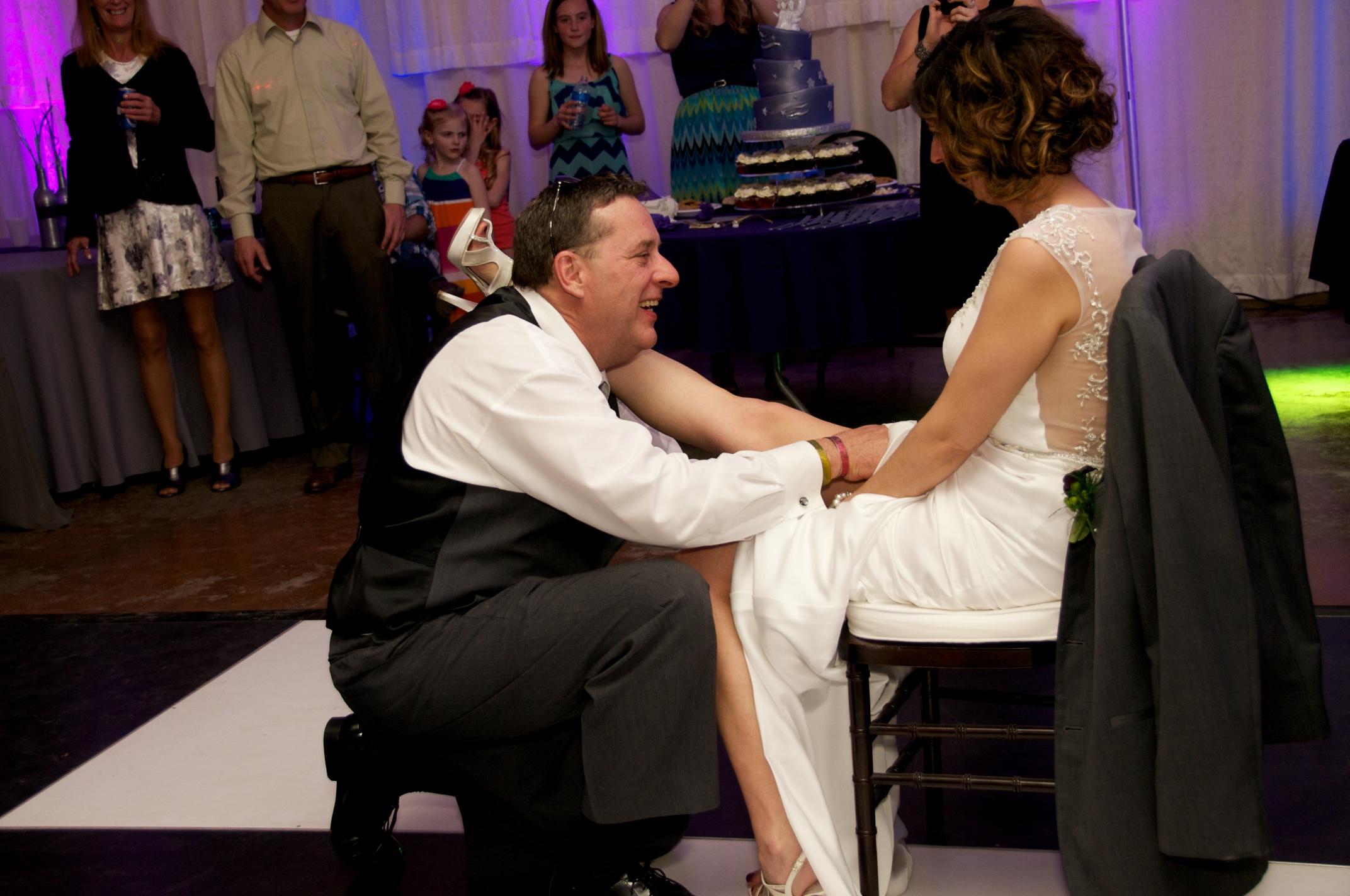 Callison Wedding  197.jpg