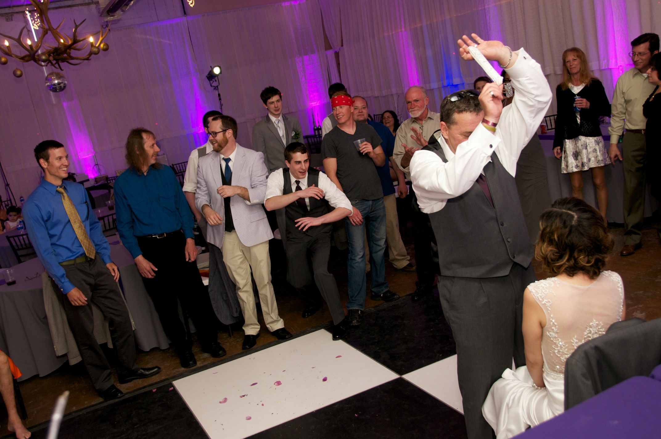 Callison Wedding  200.jpg