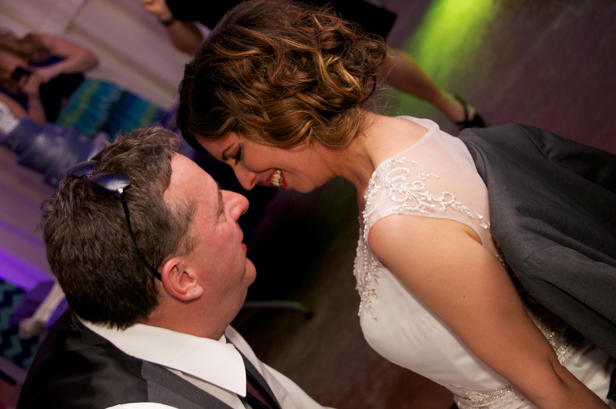 Callison Wedding  199.jpg