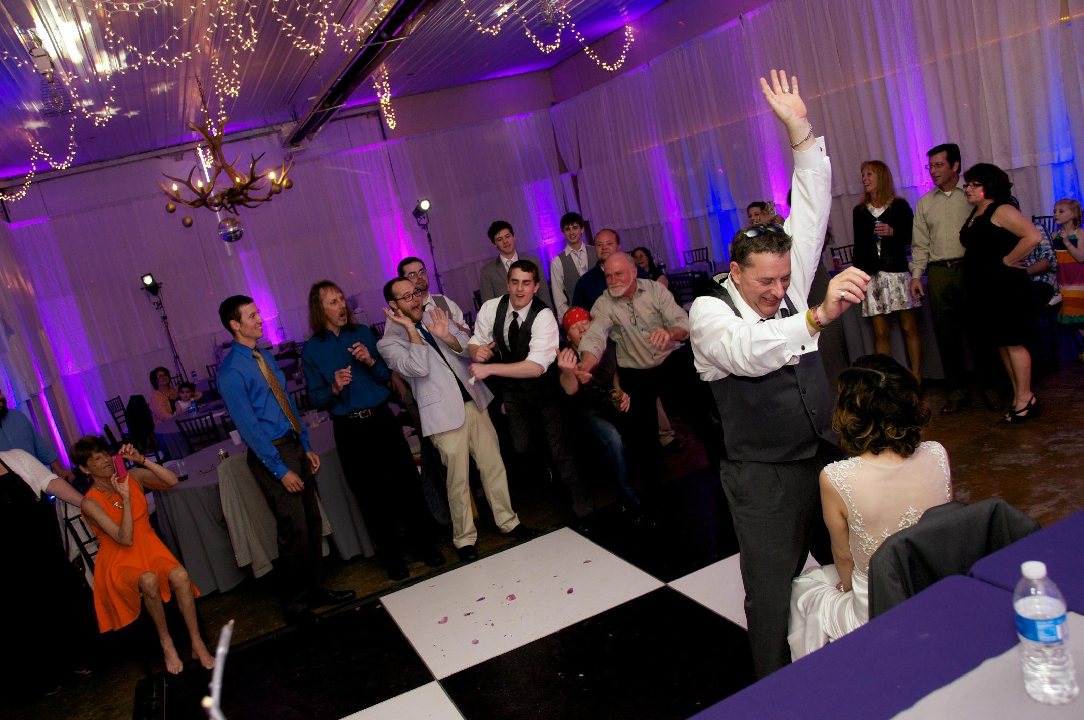 Callison Wedding  201.jpg
