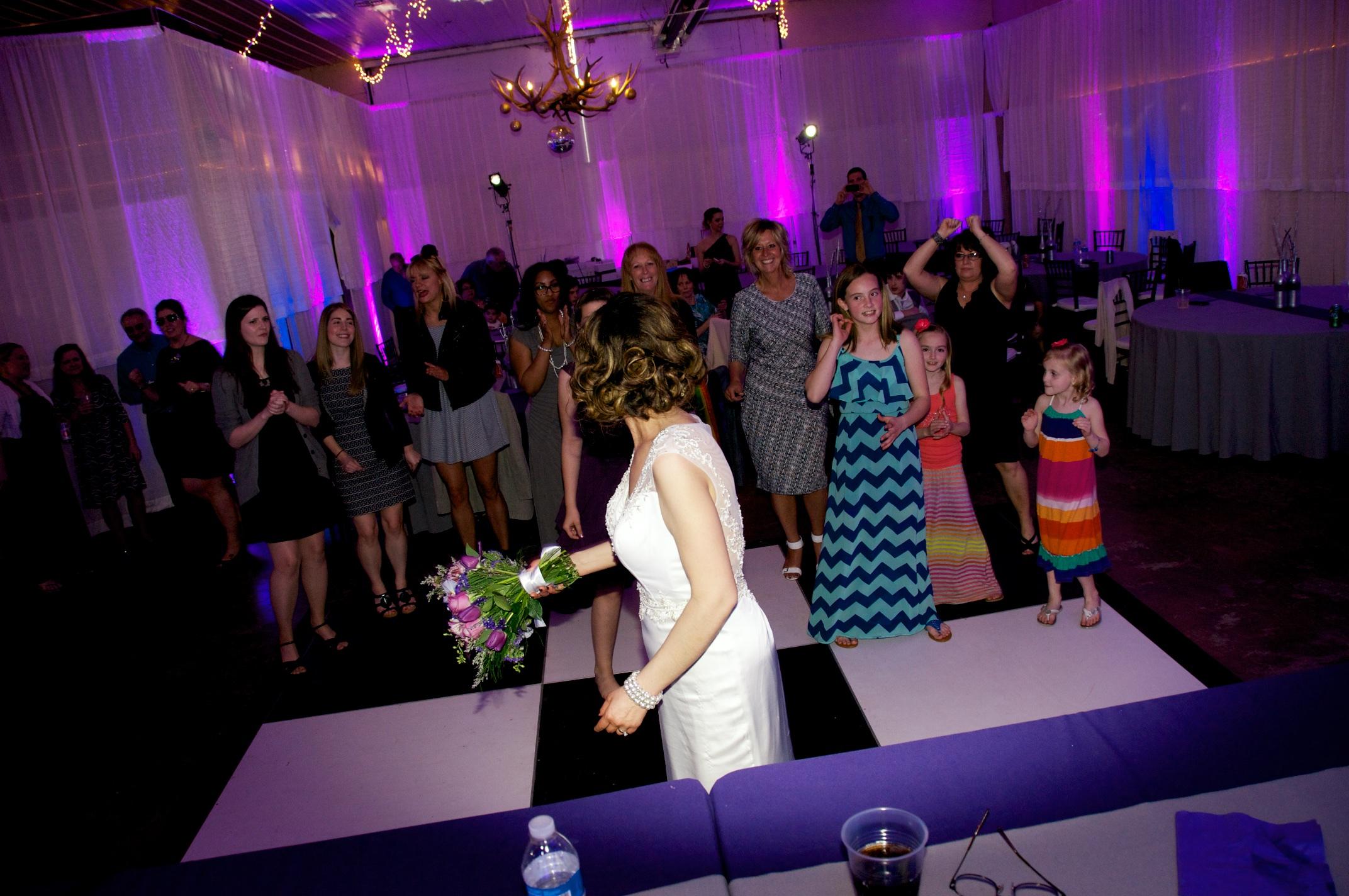 Callison Wedding  203.jpg