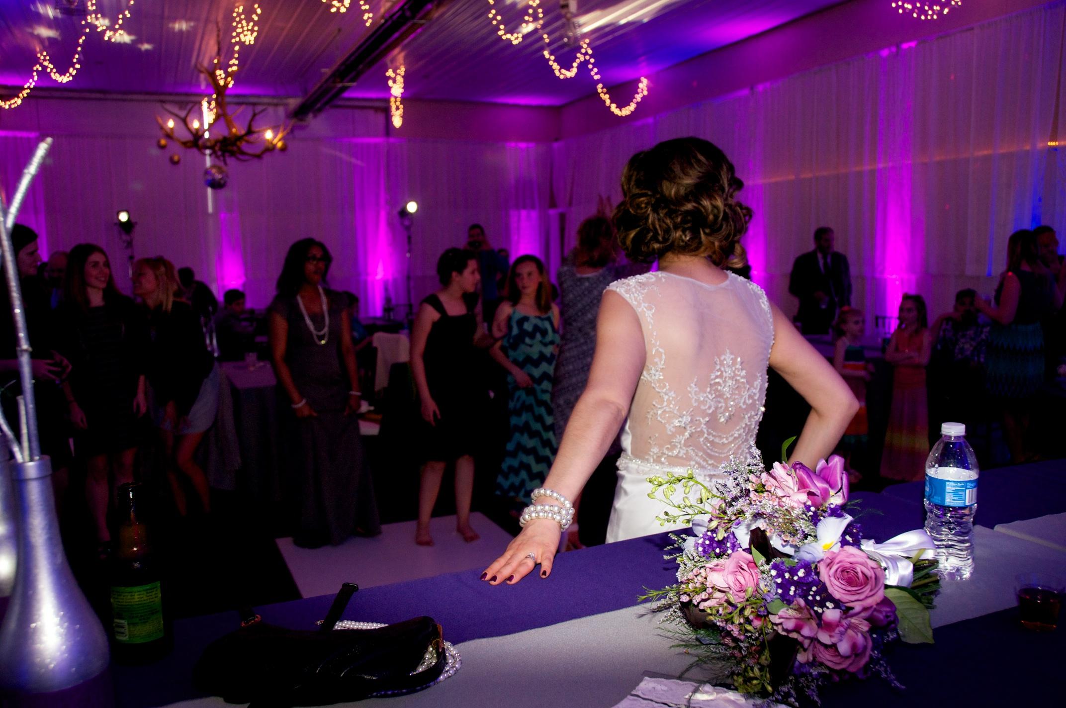Callison Wedding  202.jpg