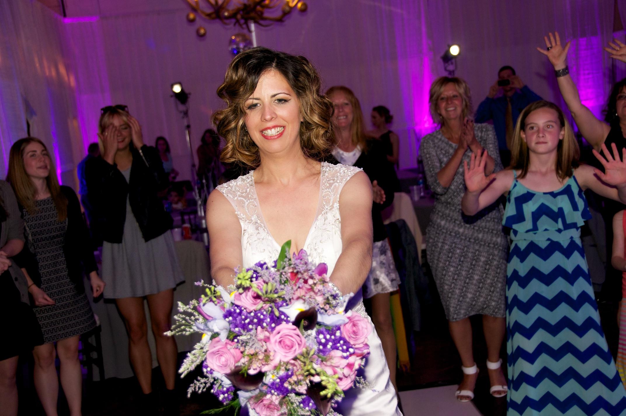 Callison Wedding  205.jpg