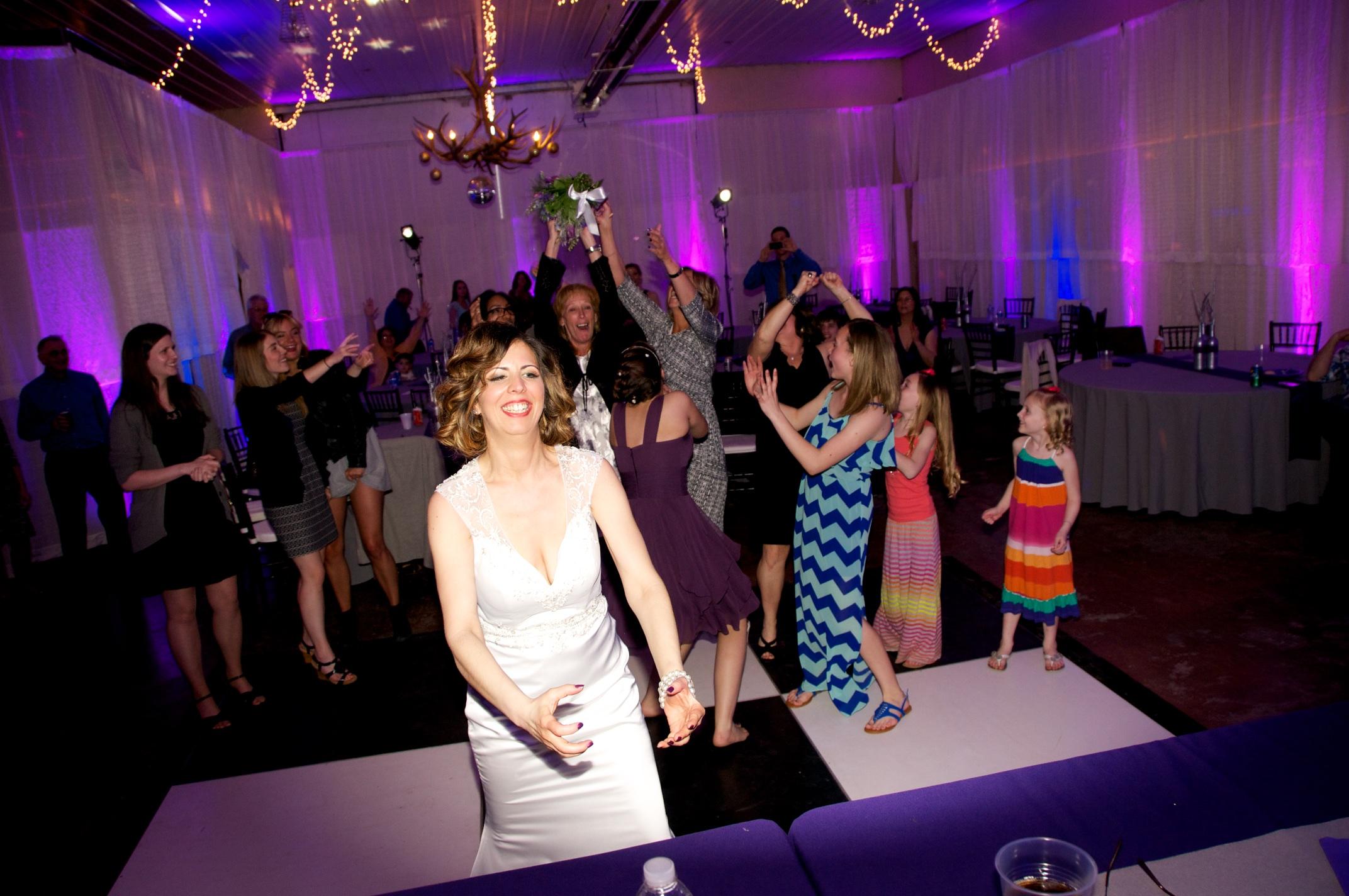 Callison Wedding  207.jpg