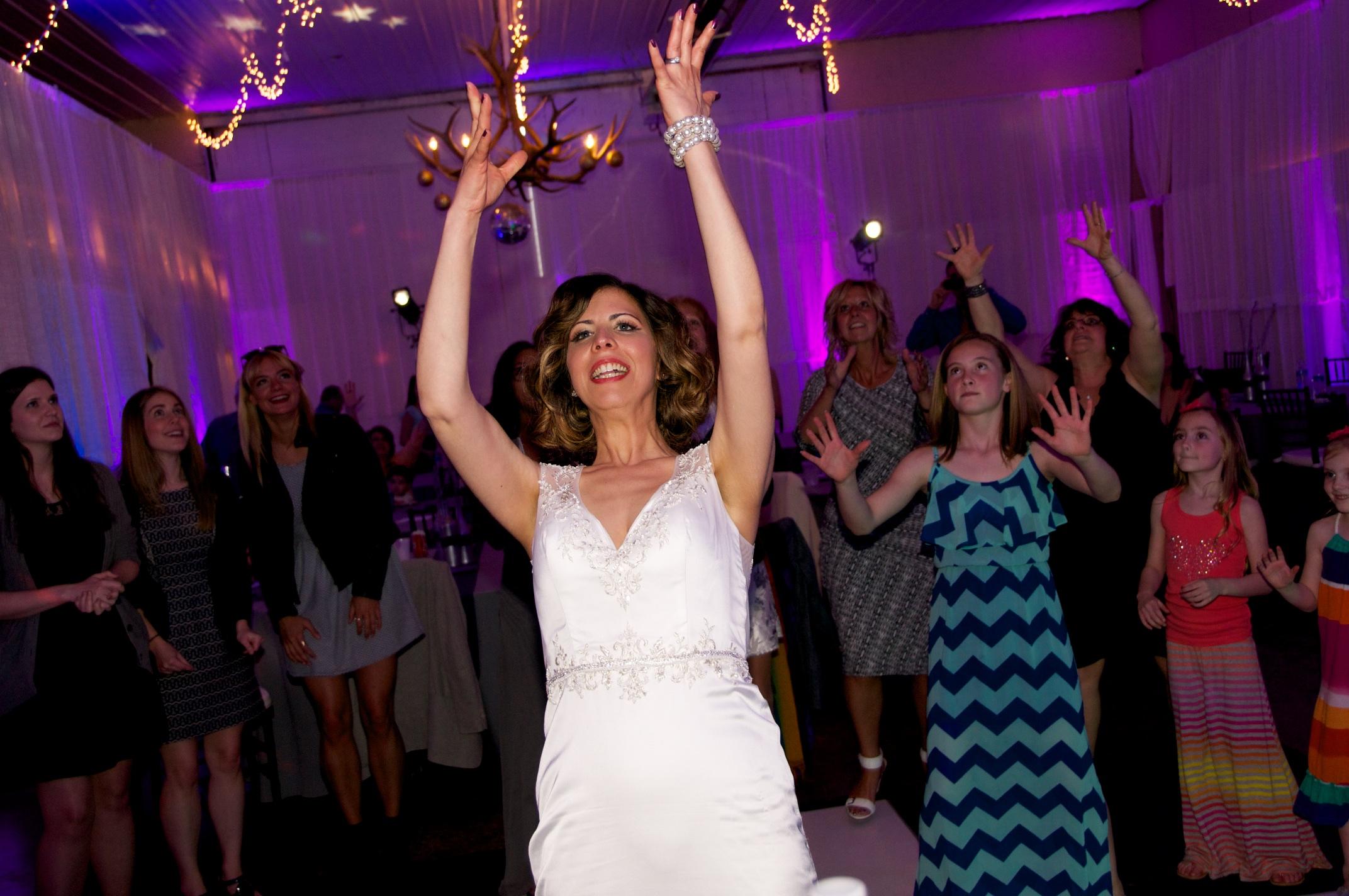Callison Wedding  206.jpg