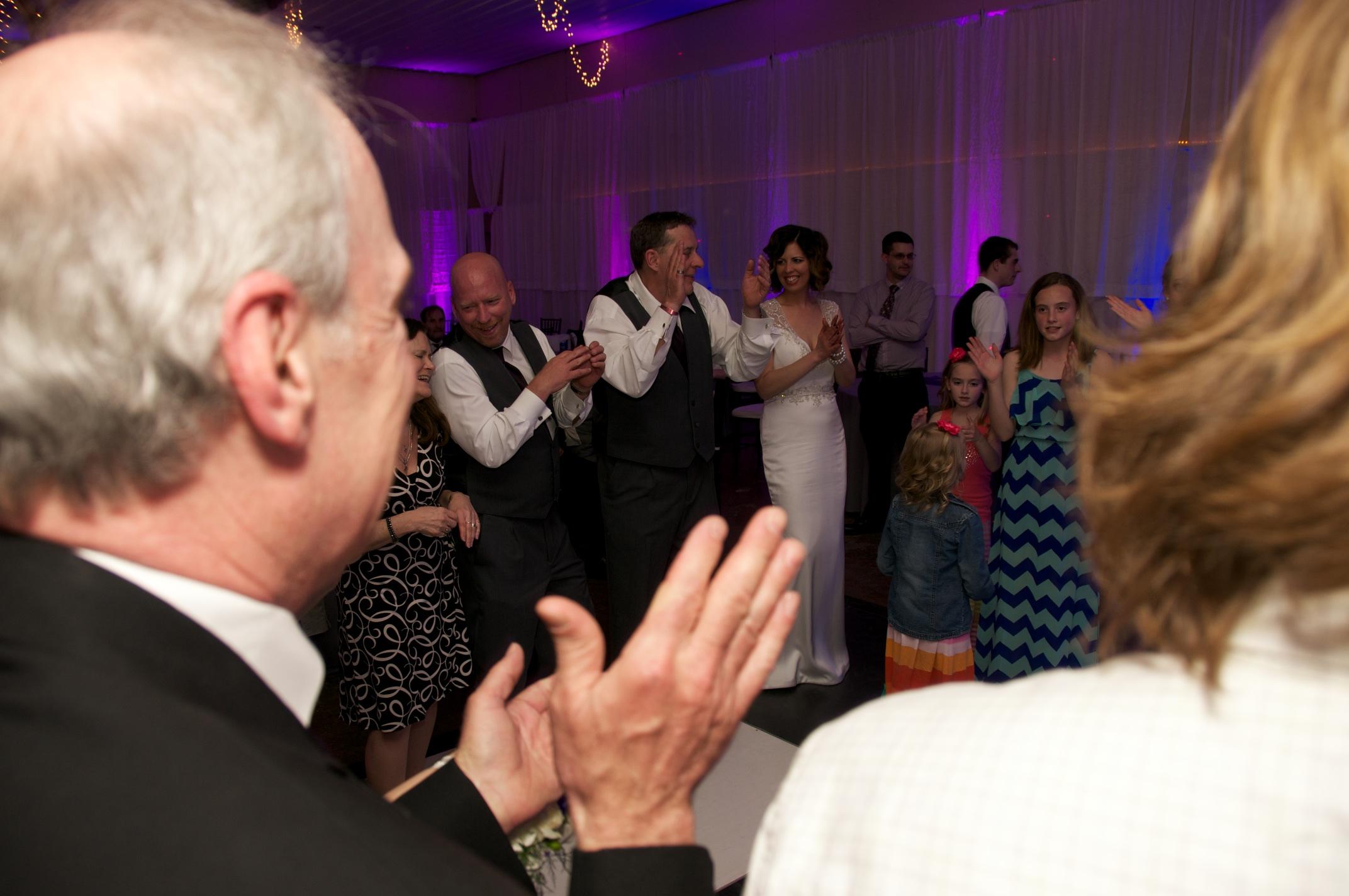 Callison Wedding  211.jpg