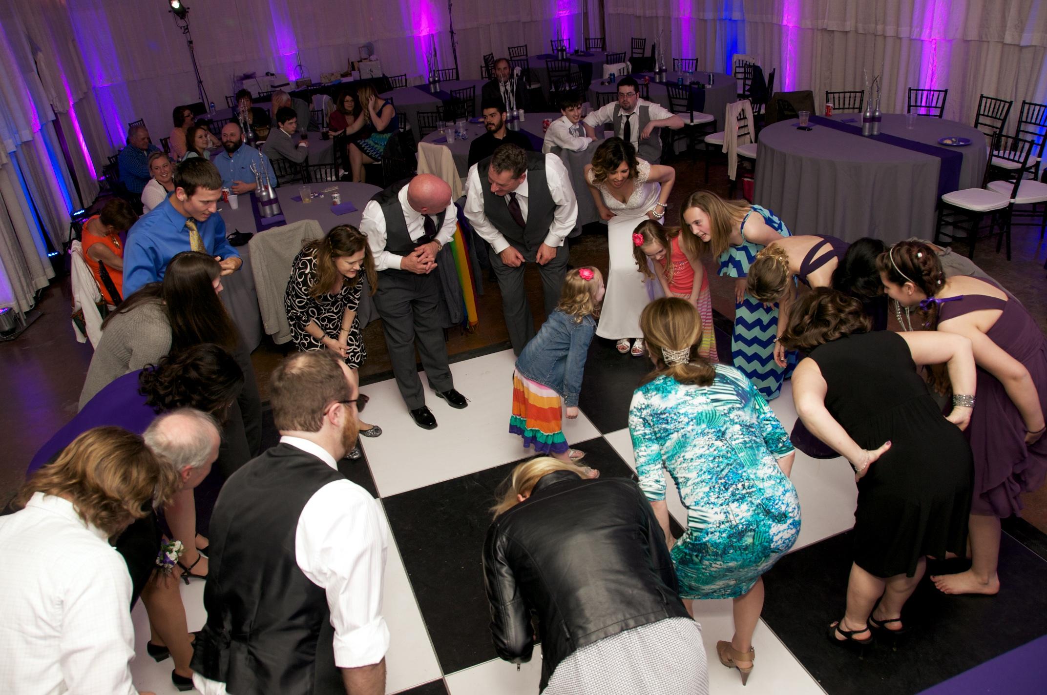 Callison Wedding  212.jpg