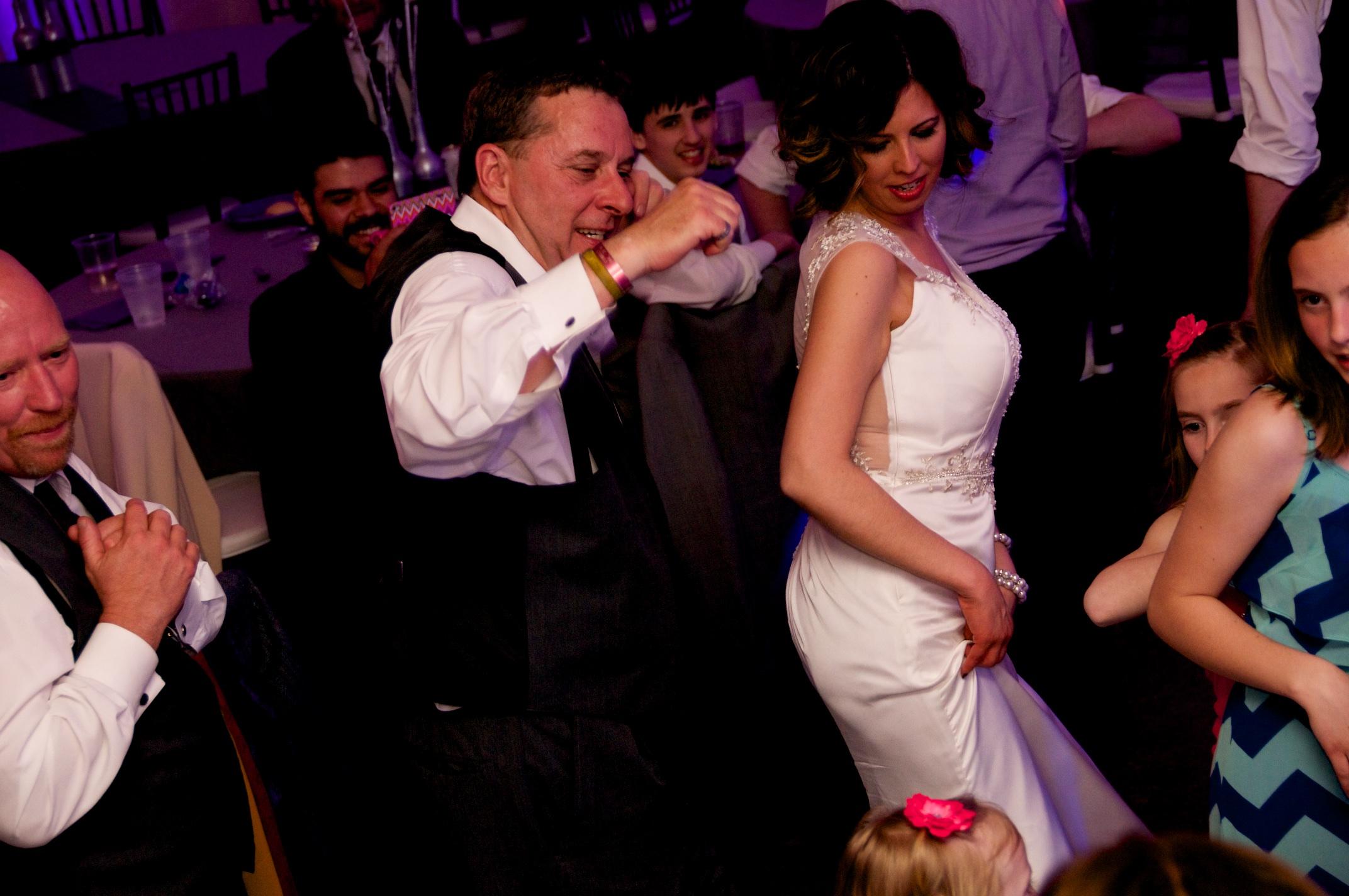 Callison Wedding  210.jpg